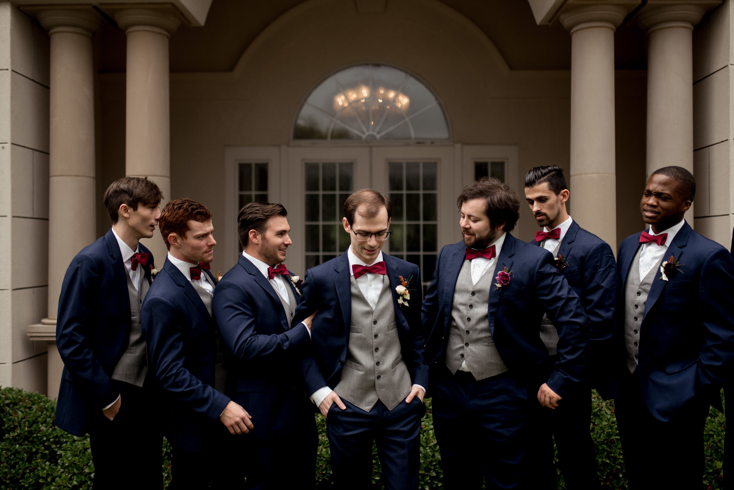 Artigues Wedding-163.jpg