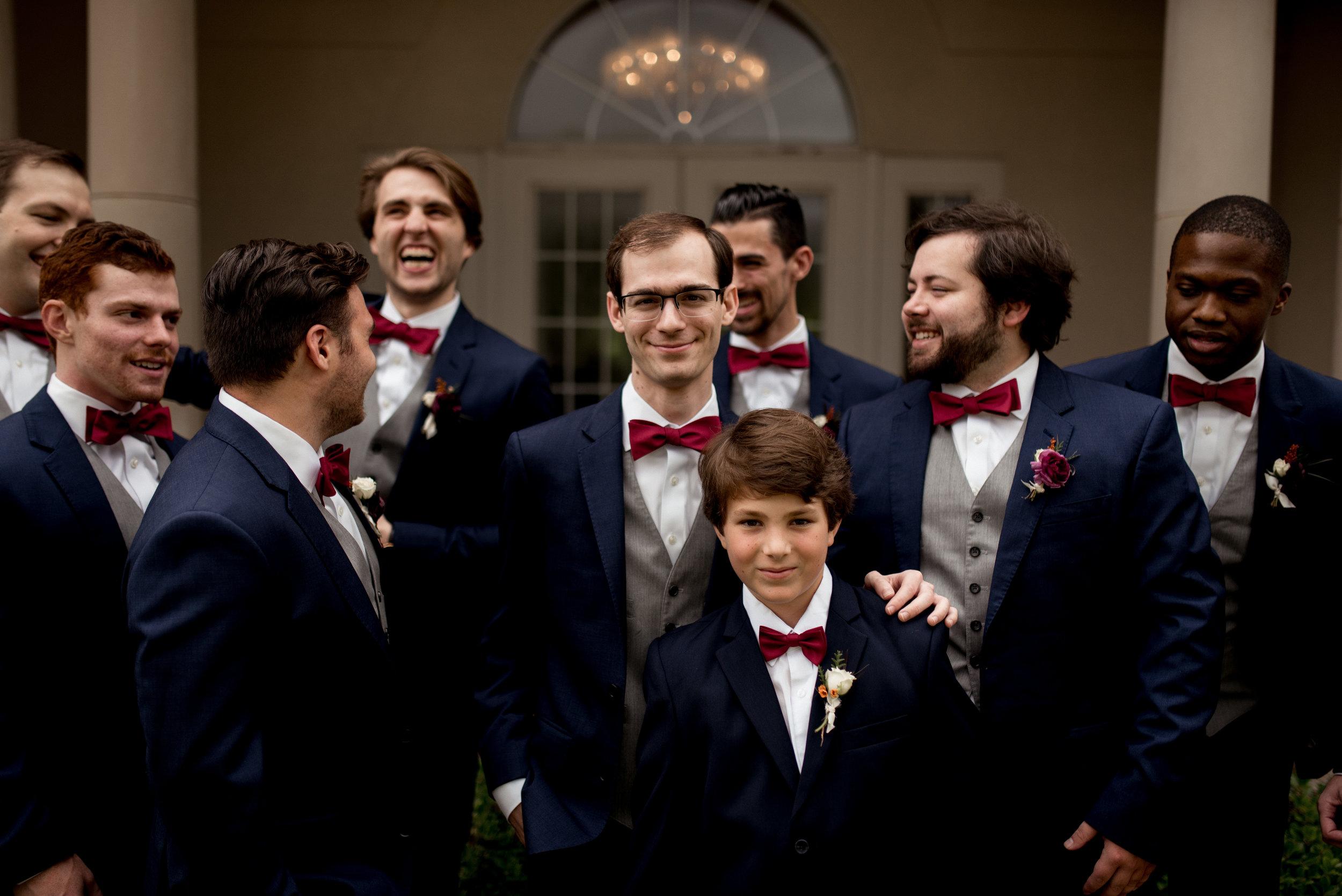 Artigues Wedding-181.jpg