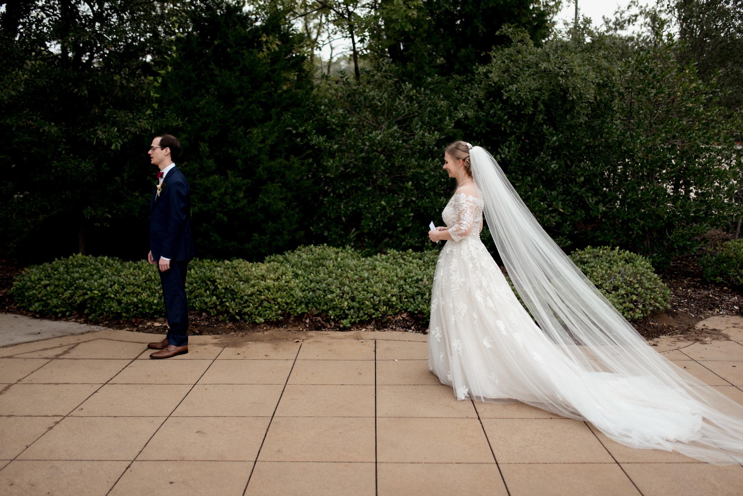 Artigues Wedding-204.jpg