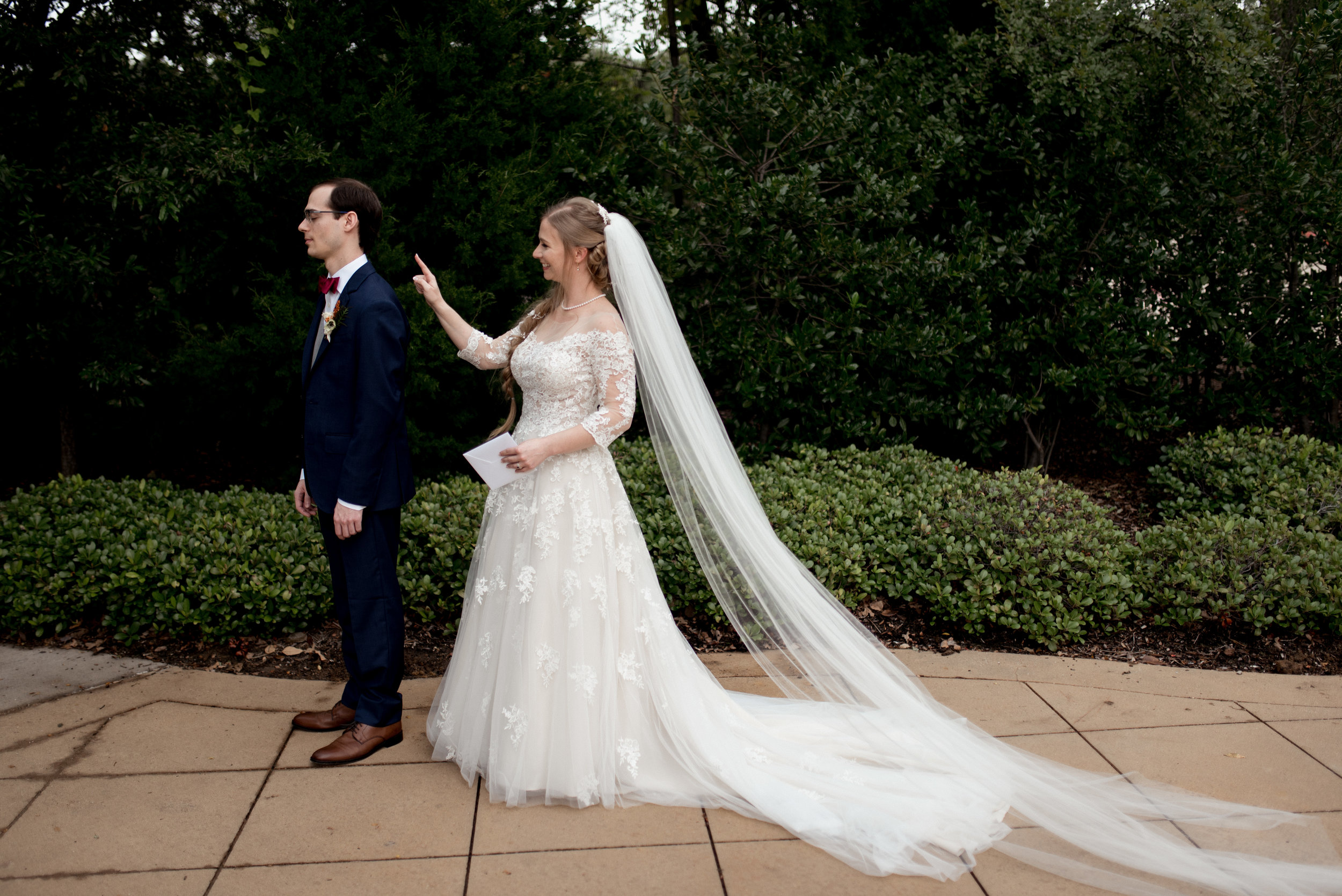 Artigues Wedding-206.jpg