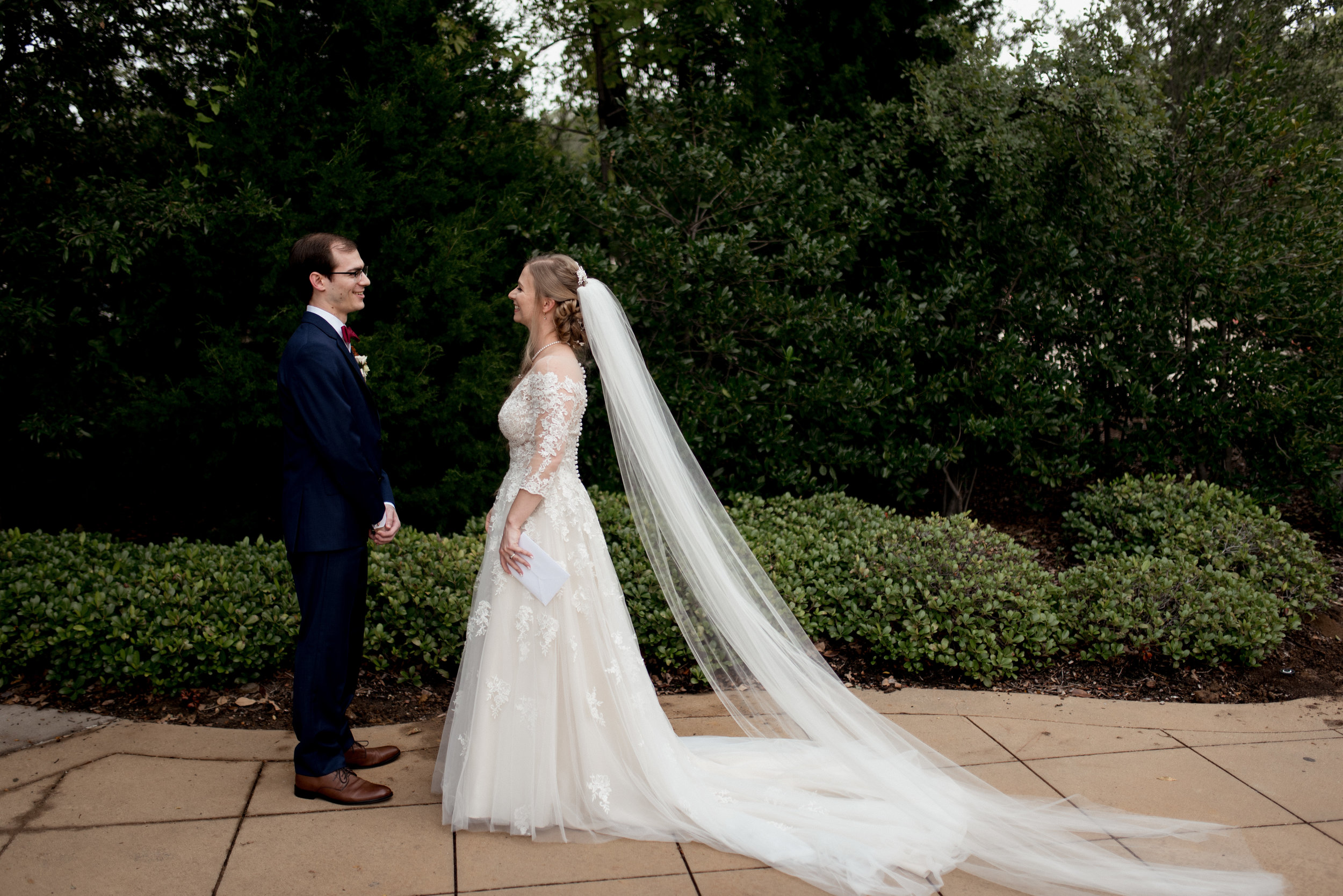 Artigues Wedding-207.jpg