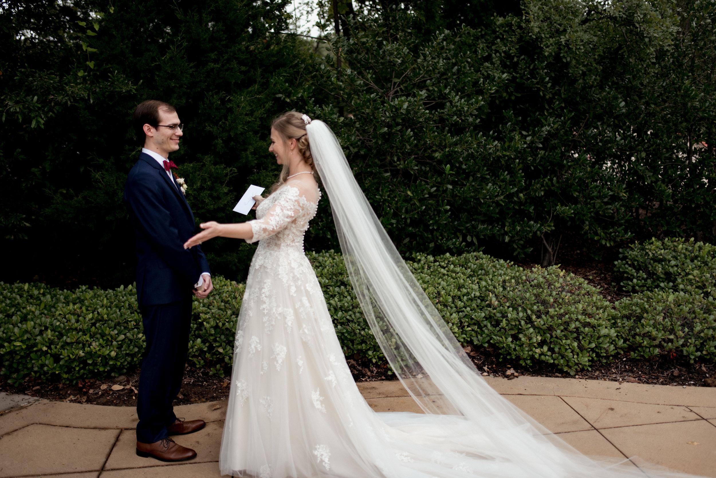 Artigues Wedding-209.jpg