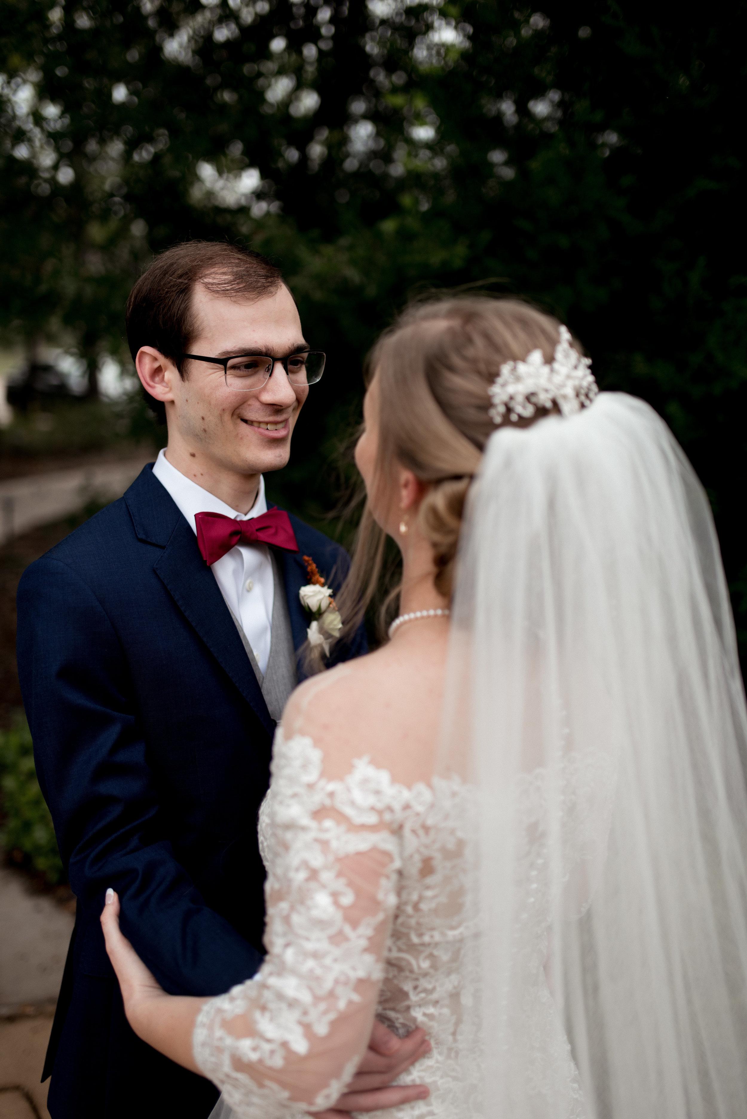 Artigues Wedding-214.jpg