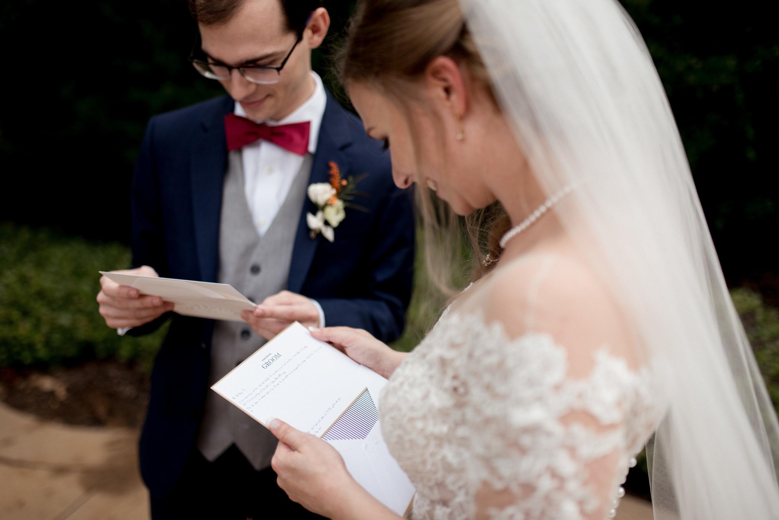Artigues Wedding-221.jpg