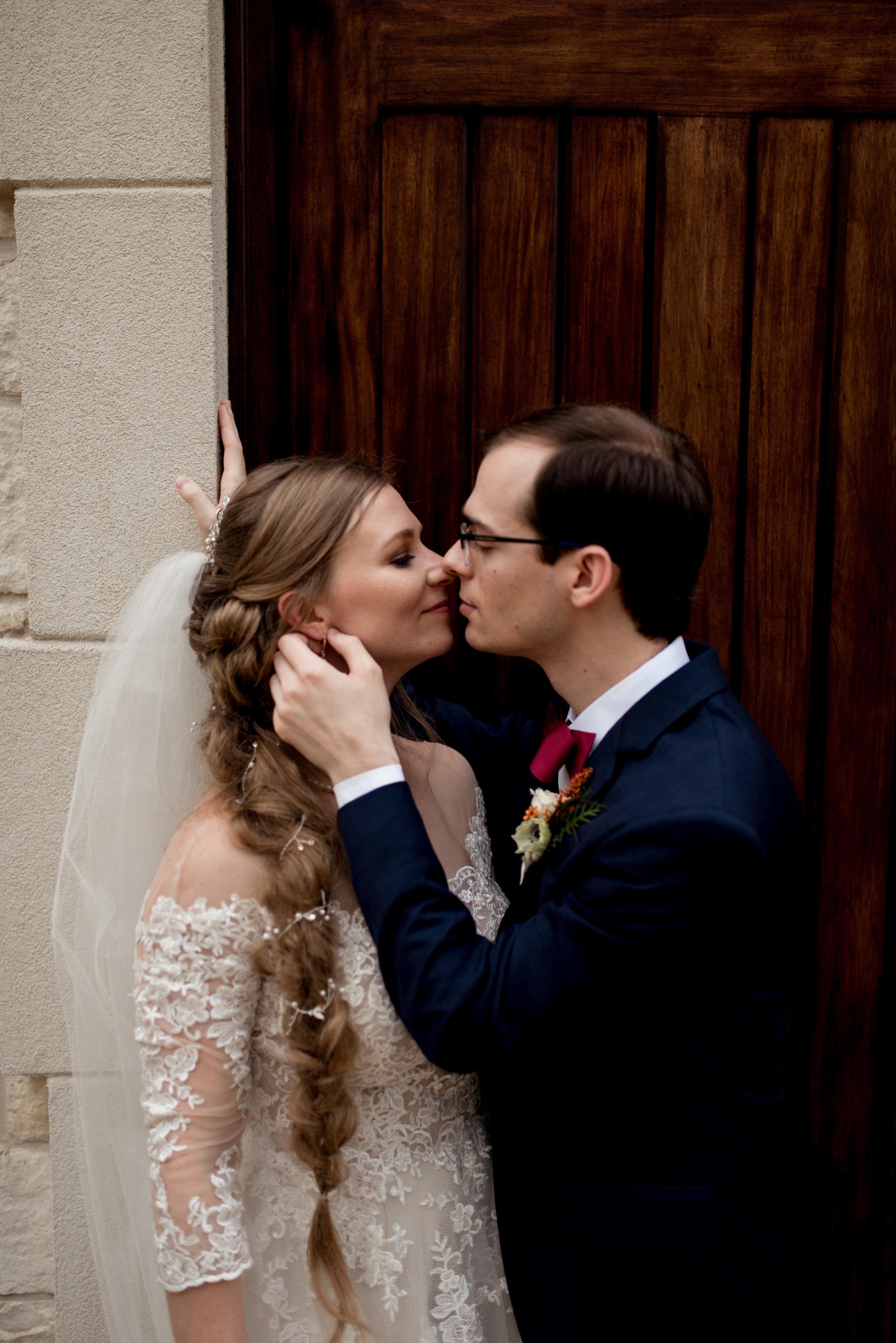 Artigues Wedding-236.jpg