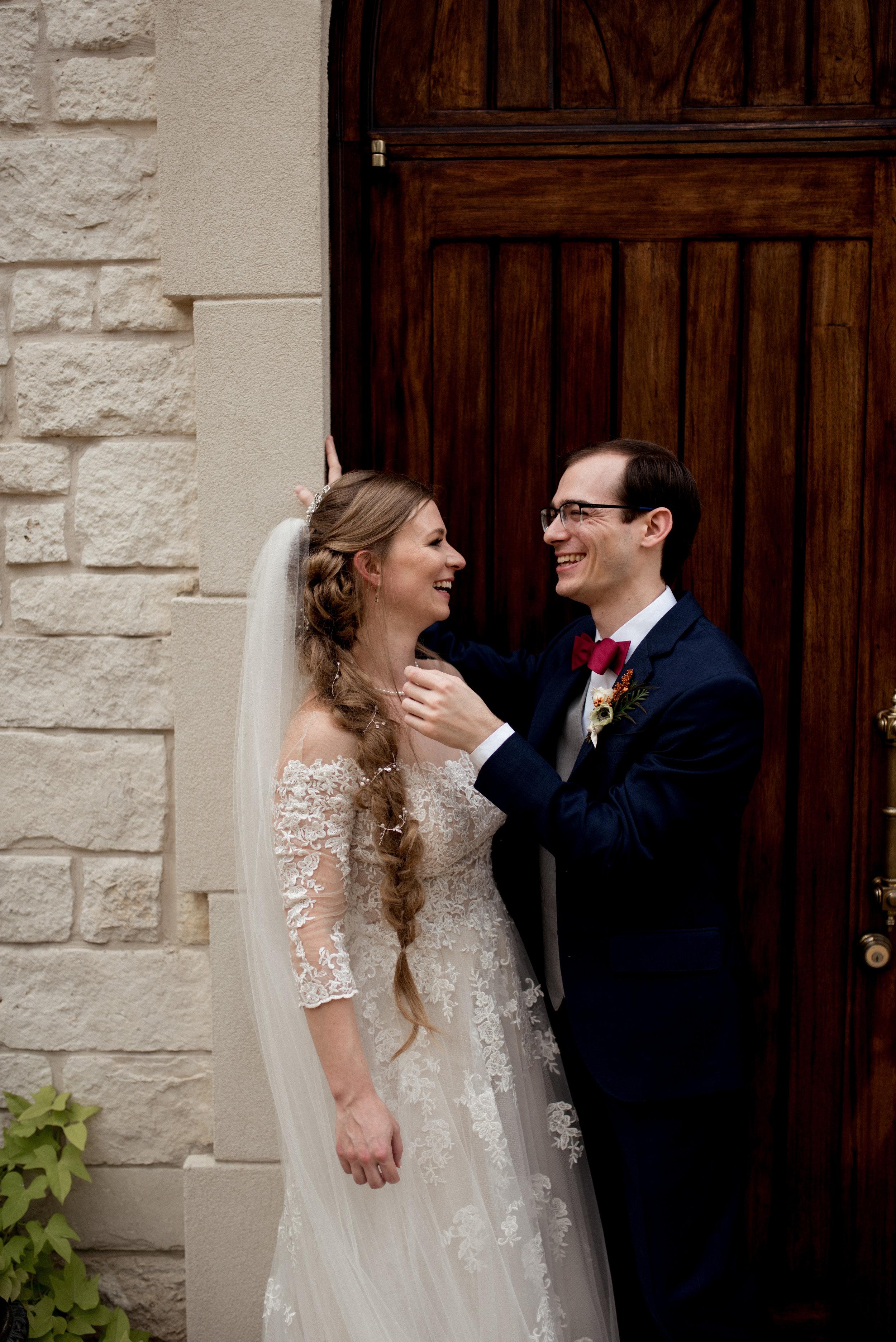 Artigues Wedding-237.jpg