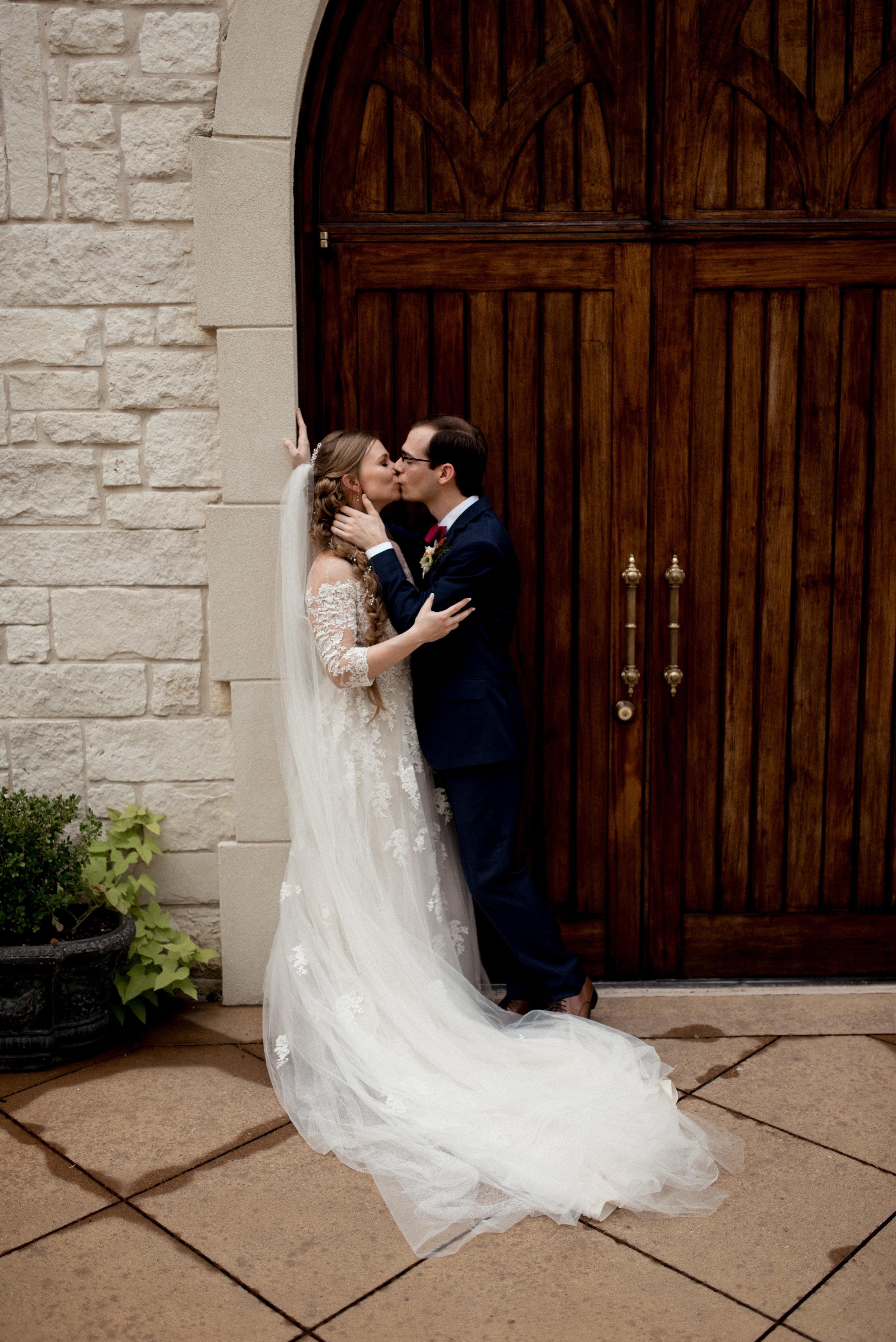 Artigues Wedding-238.jpg