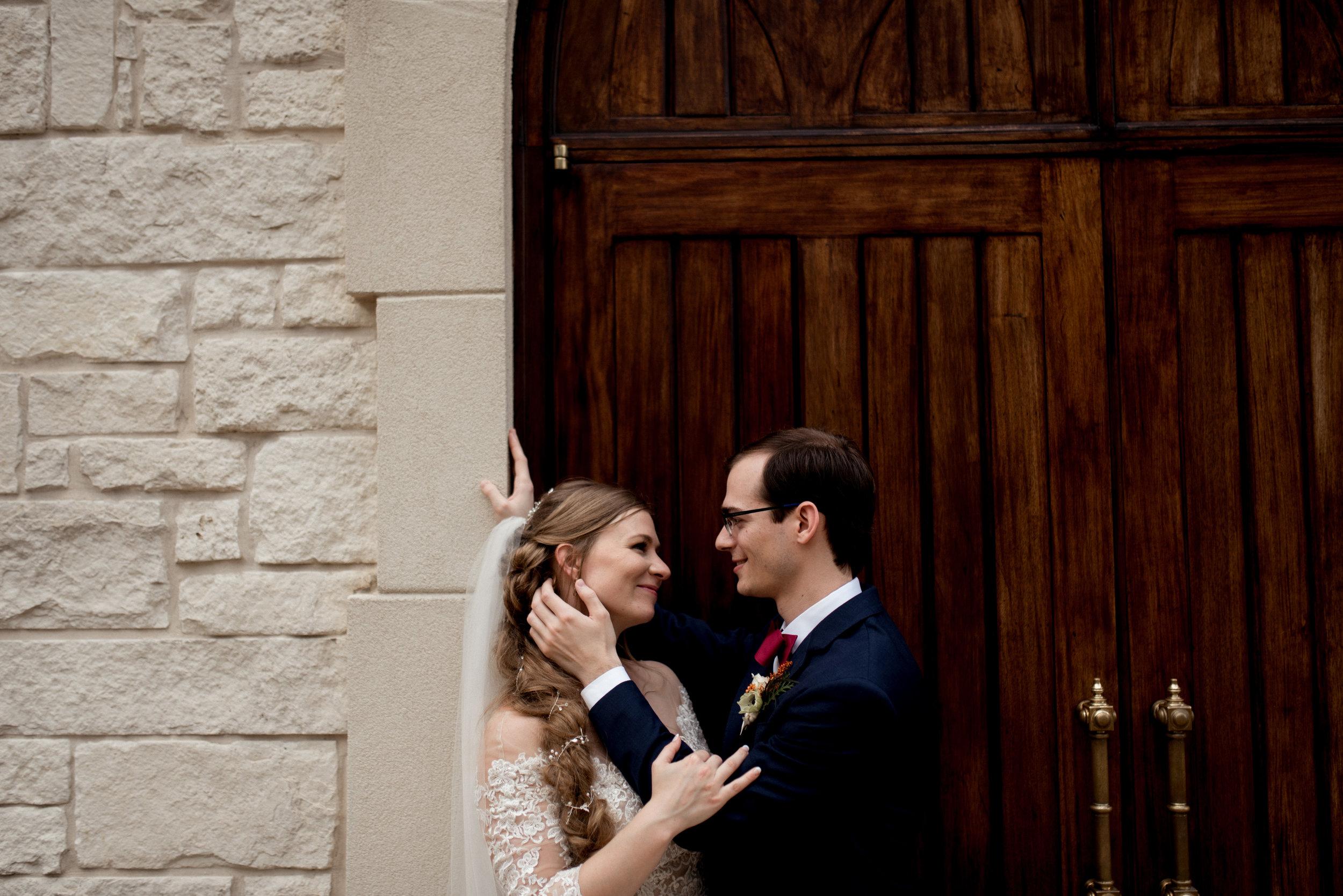 Artigues Wedding-240.jpg
