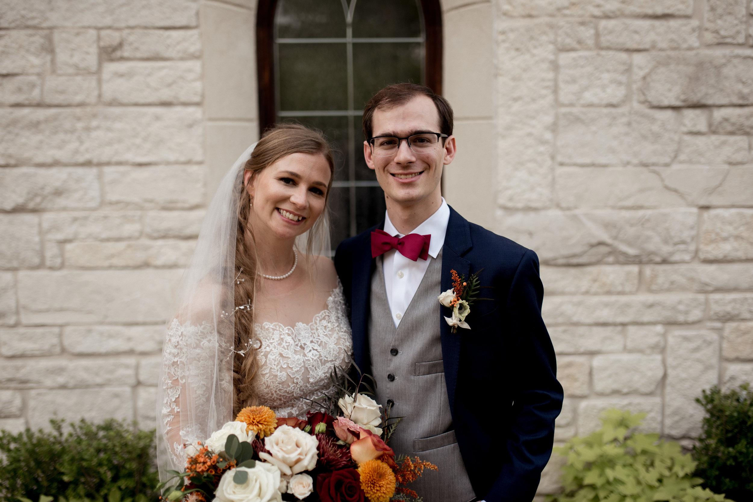 Artigues Wedding-255.jpg