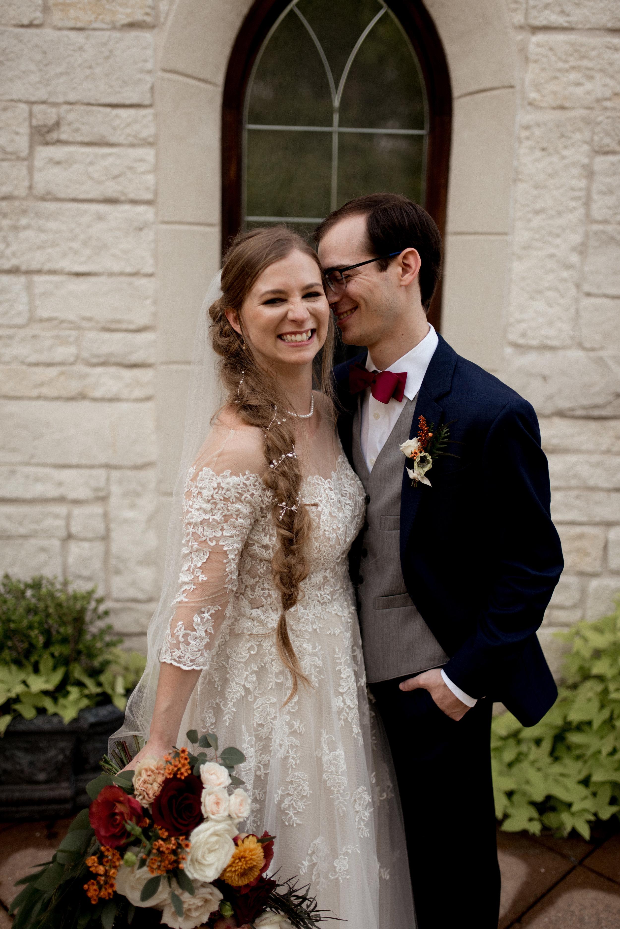 Artigues Wedding-257.jpg