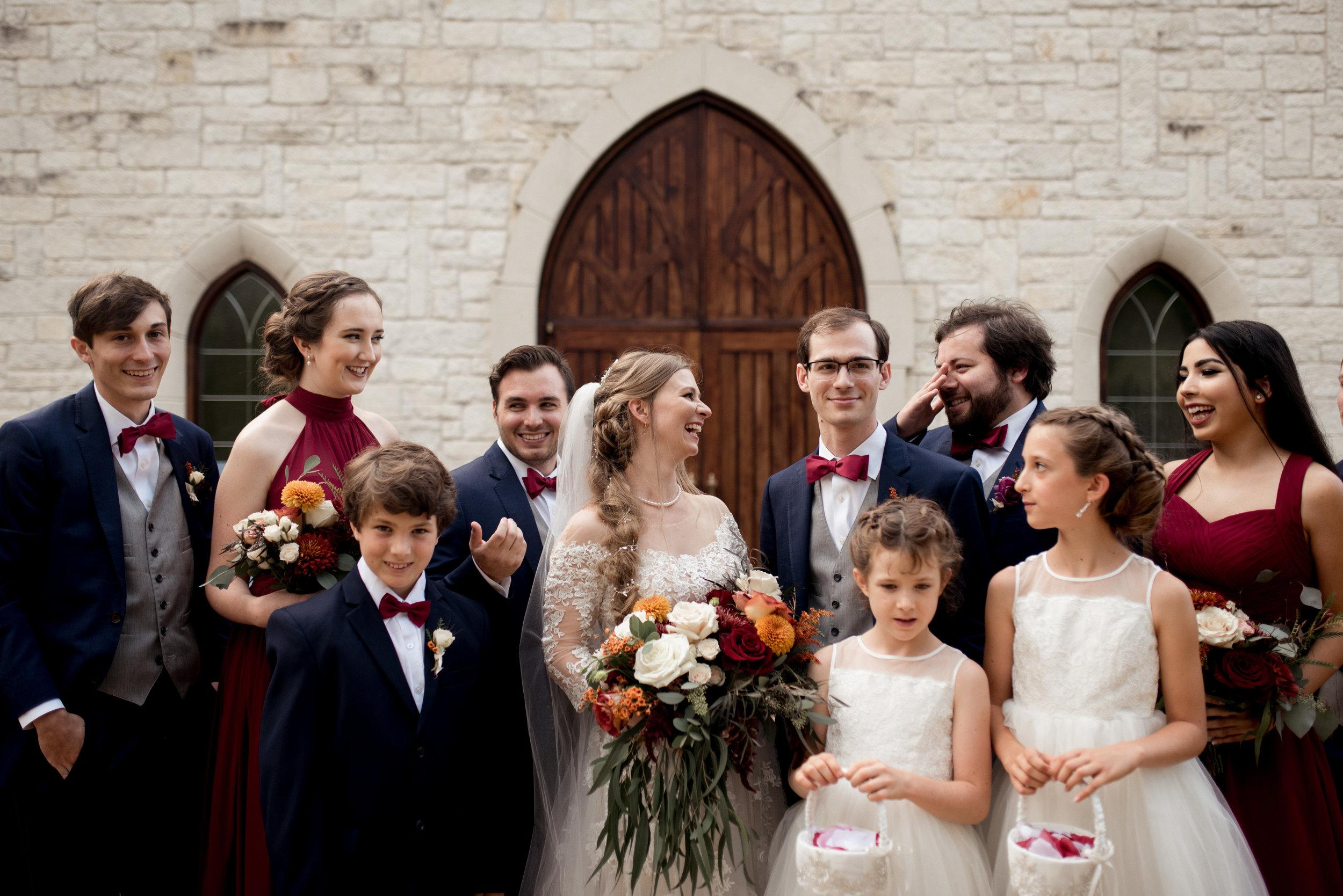 Artigues Wedding-268.jpg
