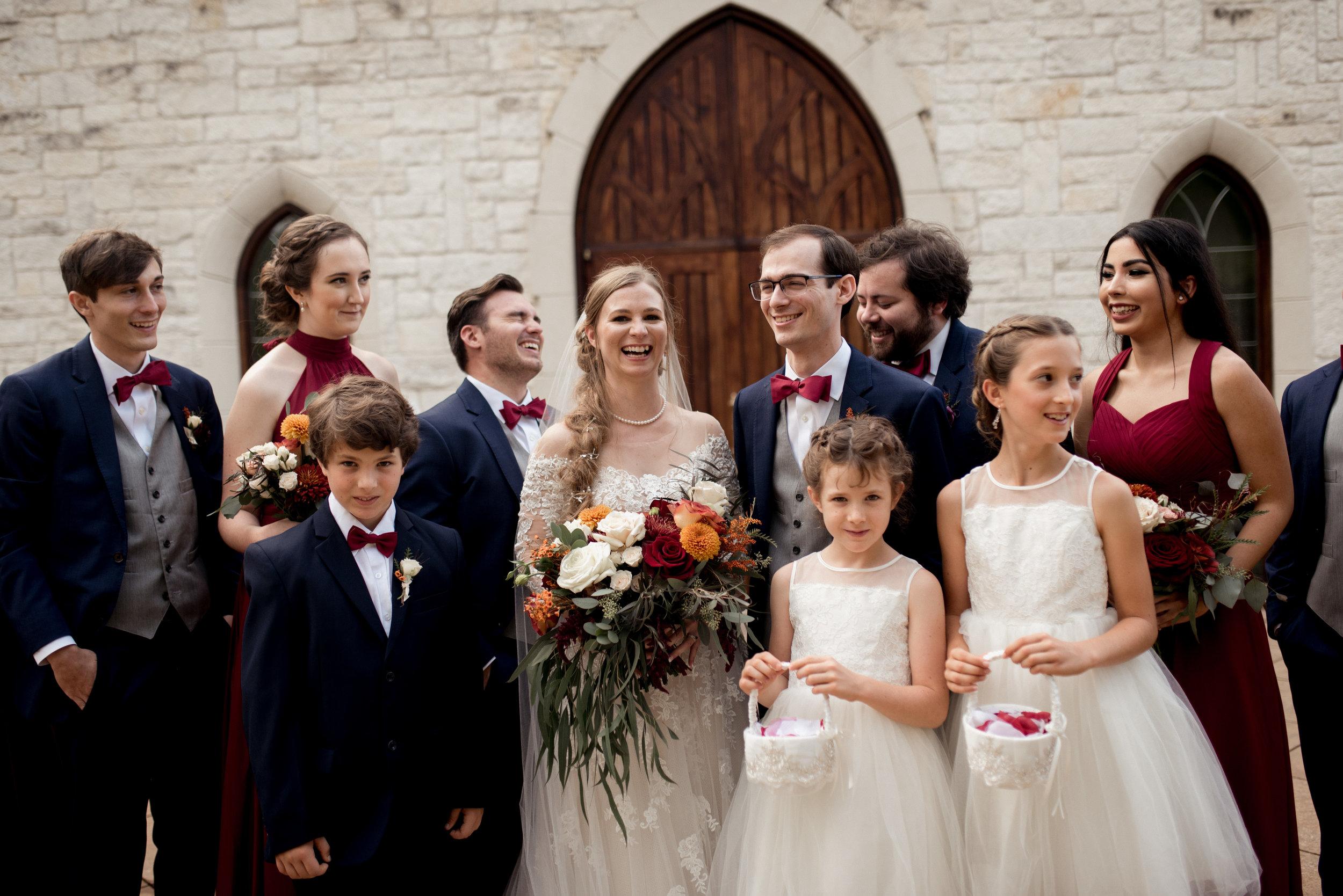 Artigues Wedding-270.jpg