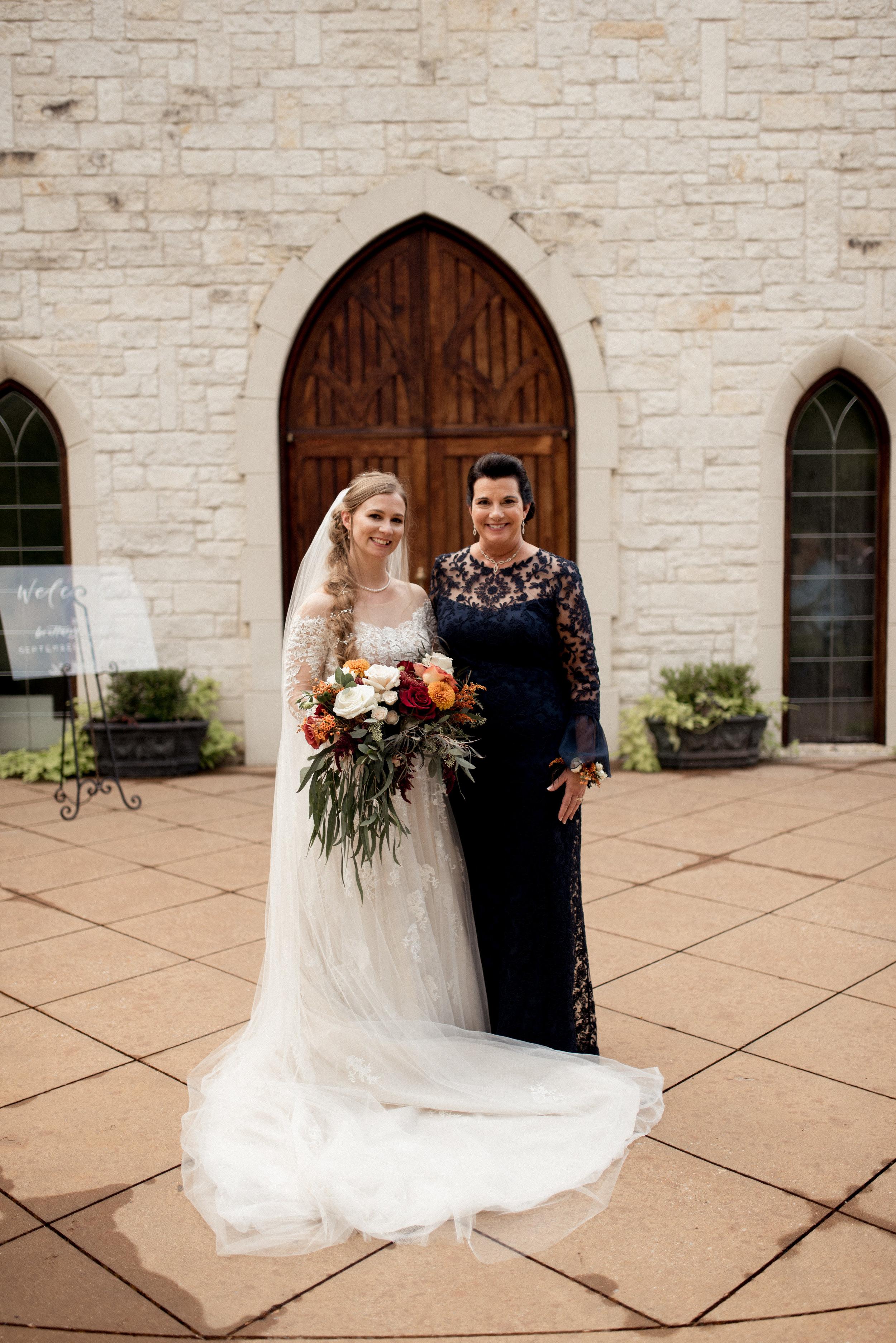 Artigues Wedding-283.jpg