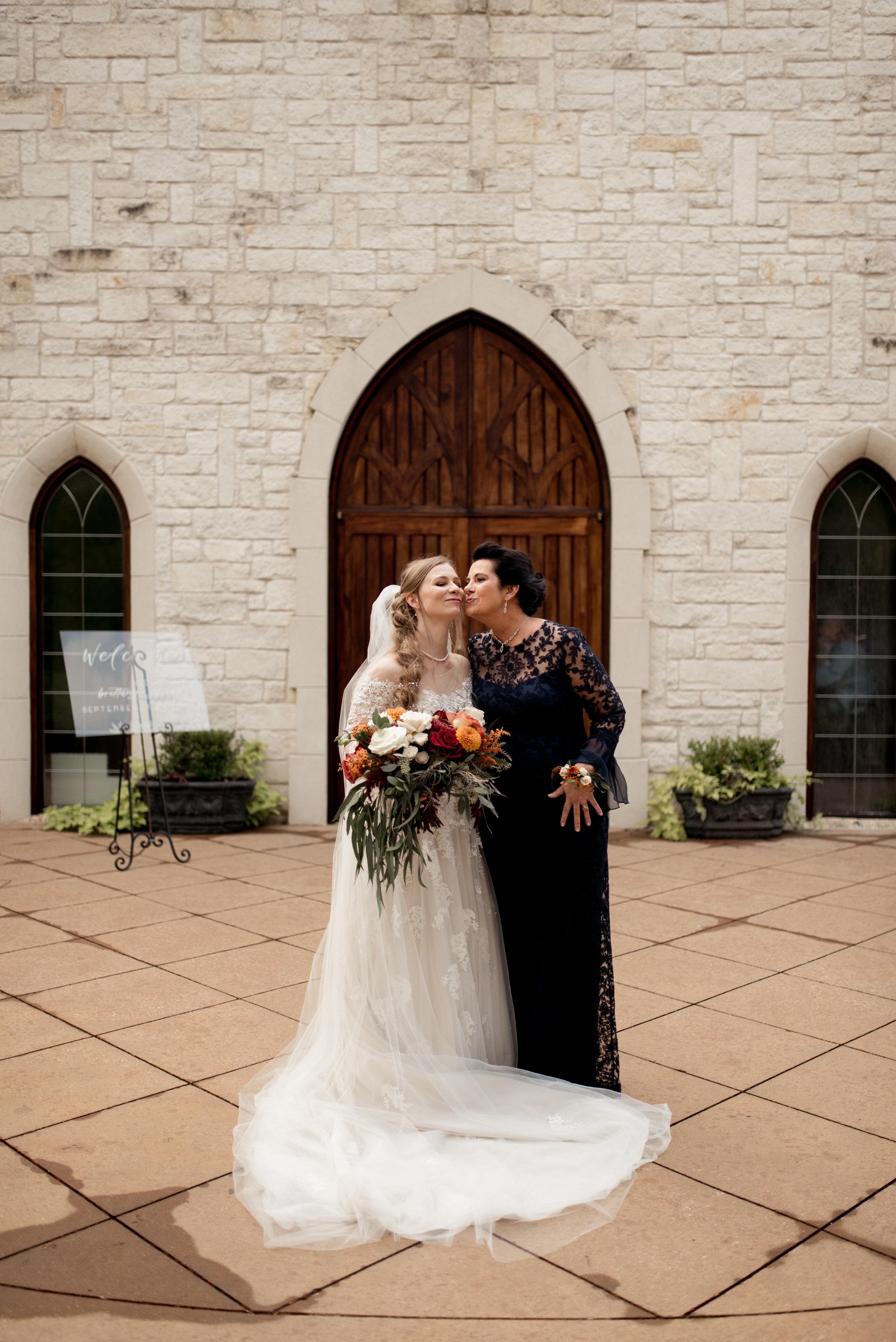 Artigues Wedding-284.jpg