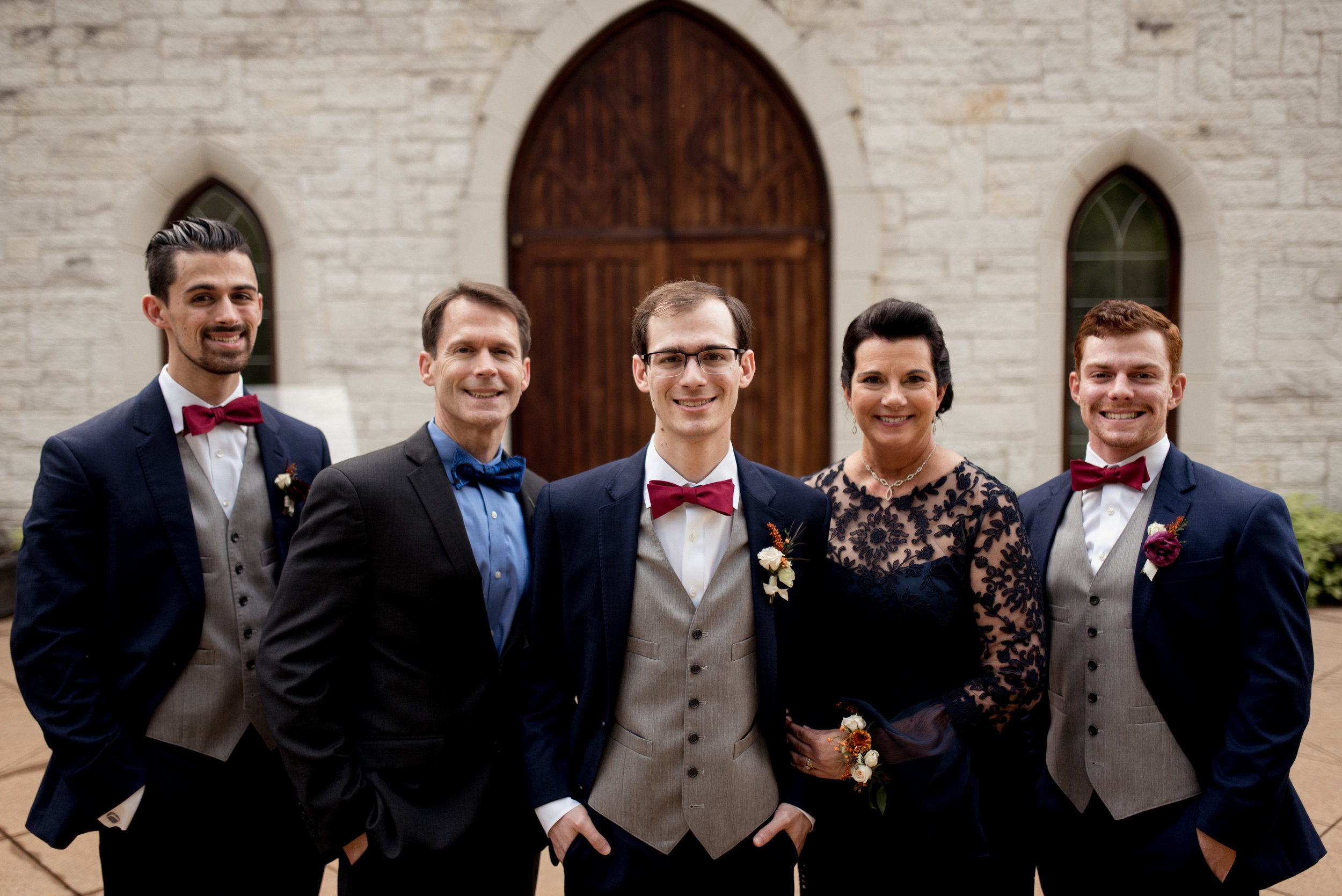 Artigues Wedding-291.jpg