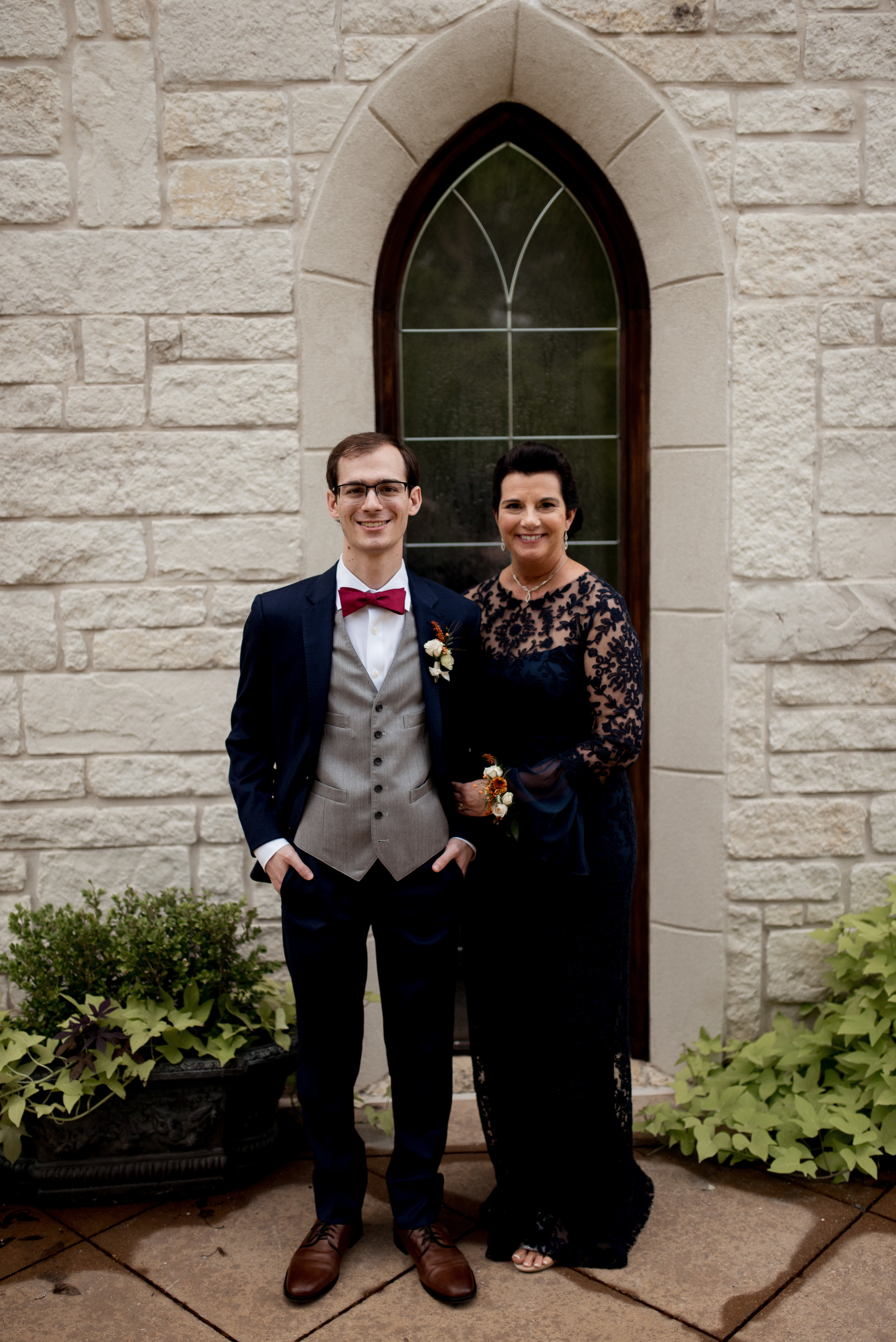 Artigues Wedding-293.jpg