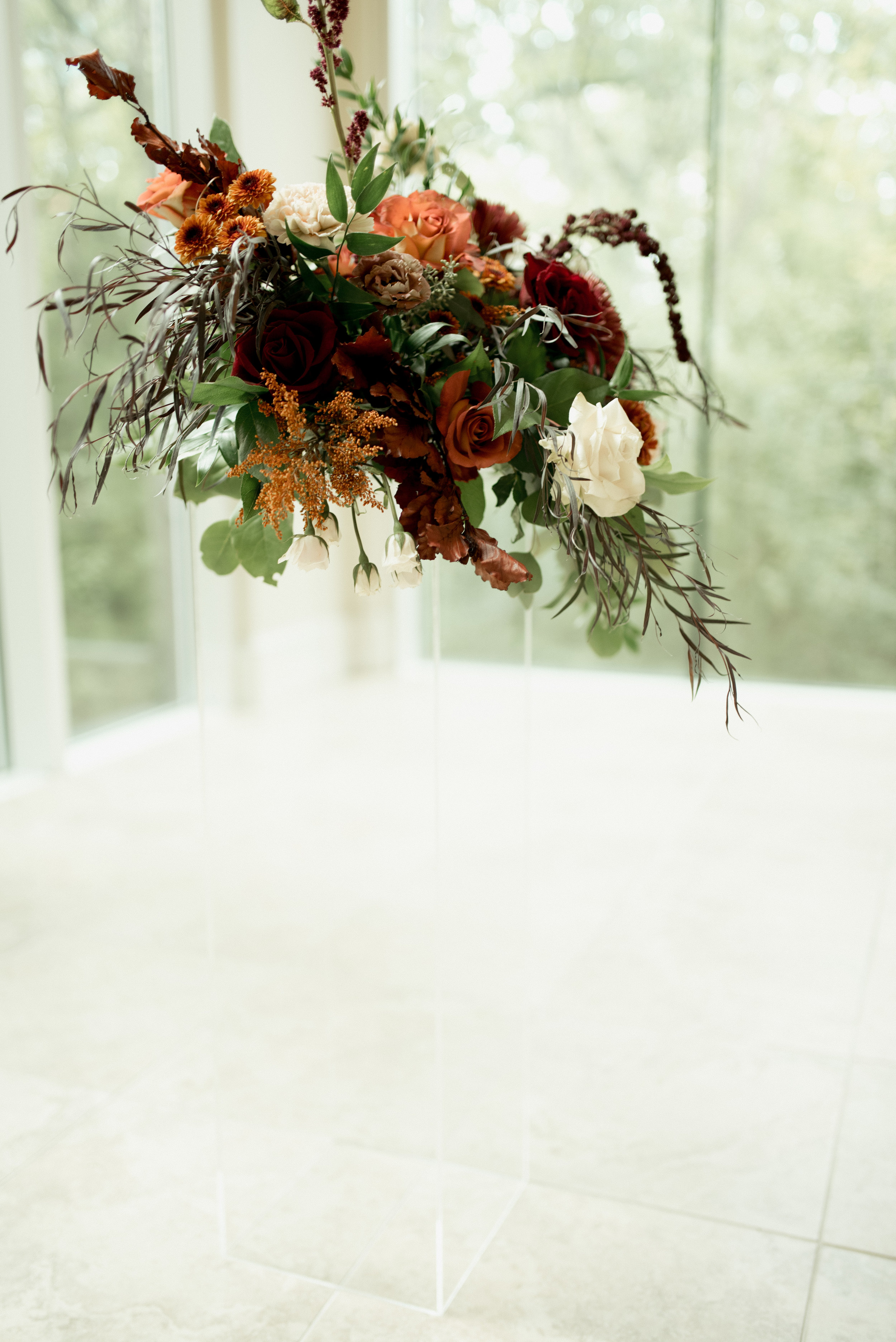 Artigues Wedding-299.jpg