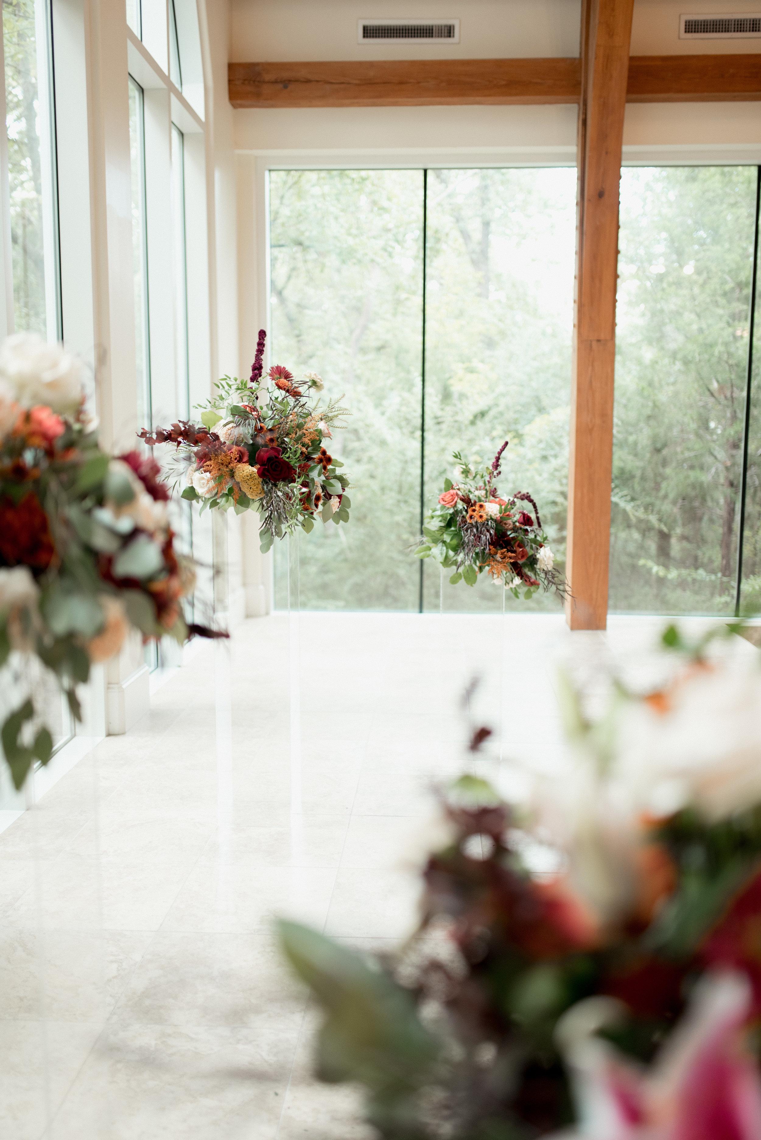 Artigues Wedding-300.jpg
