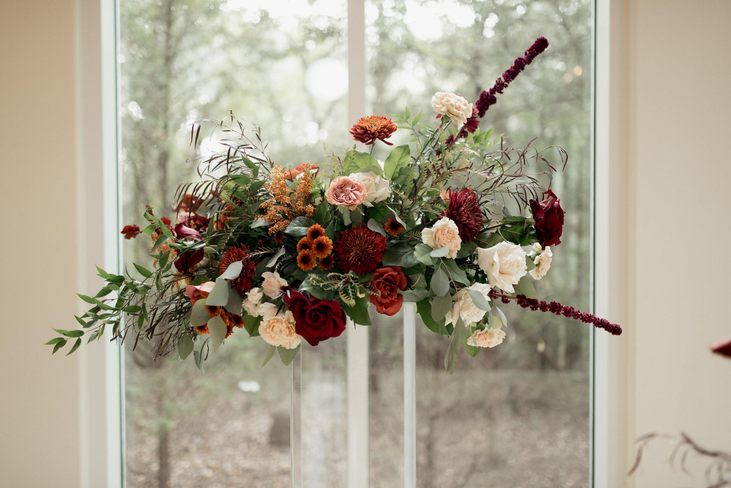 Artigues Wedding-302.jpg