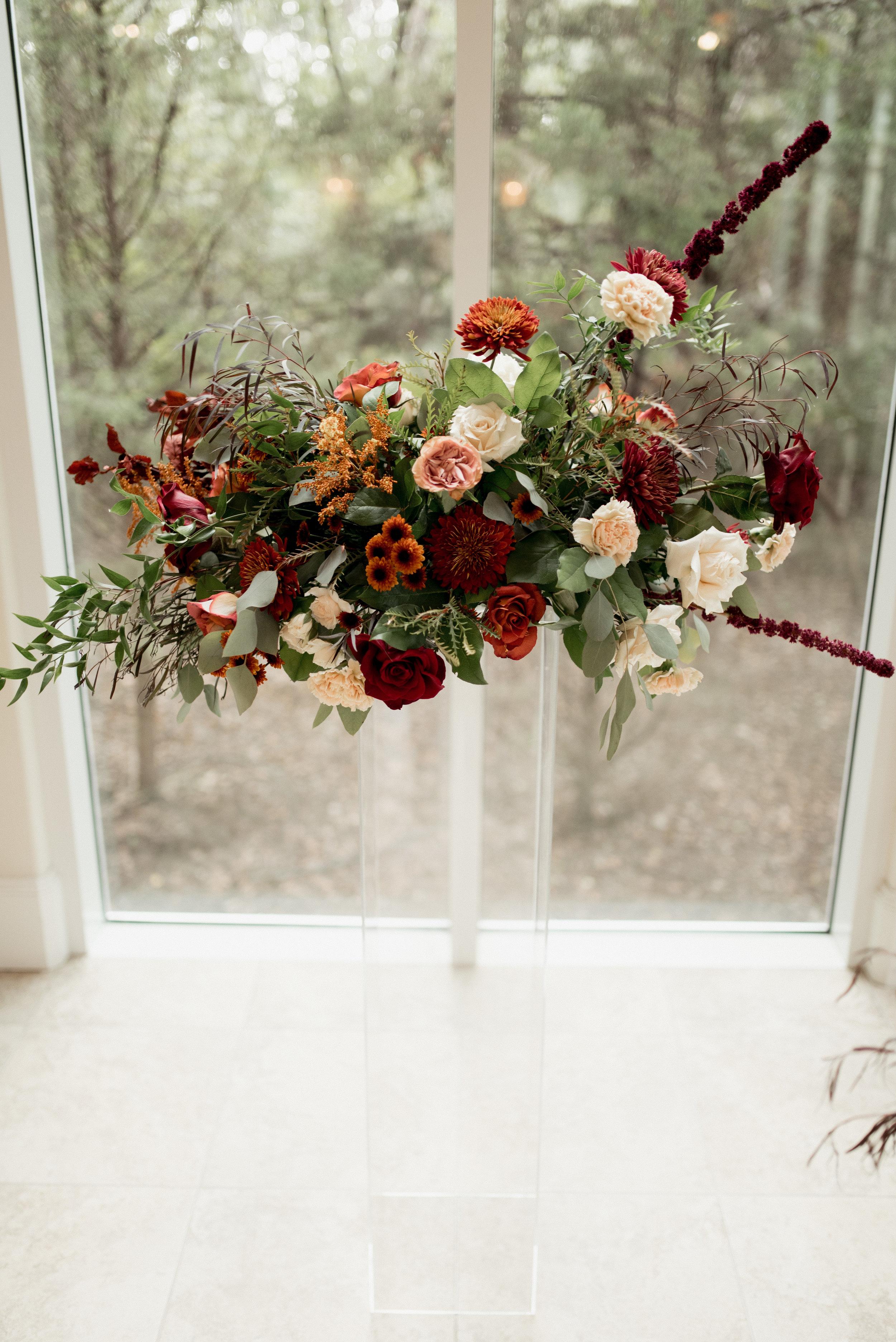 Artigues Wedding-303.jpg