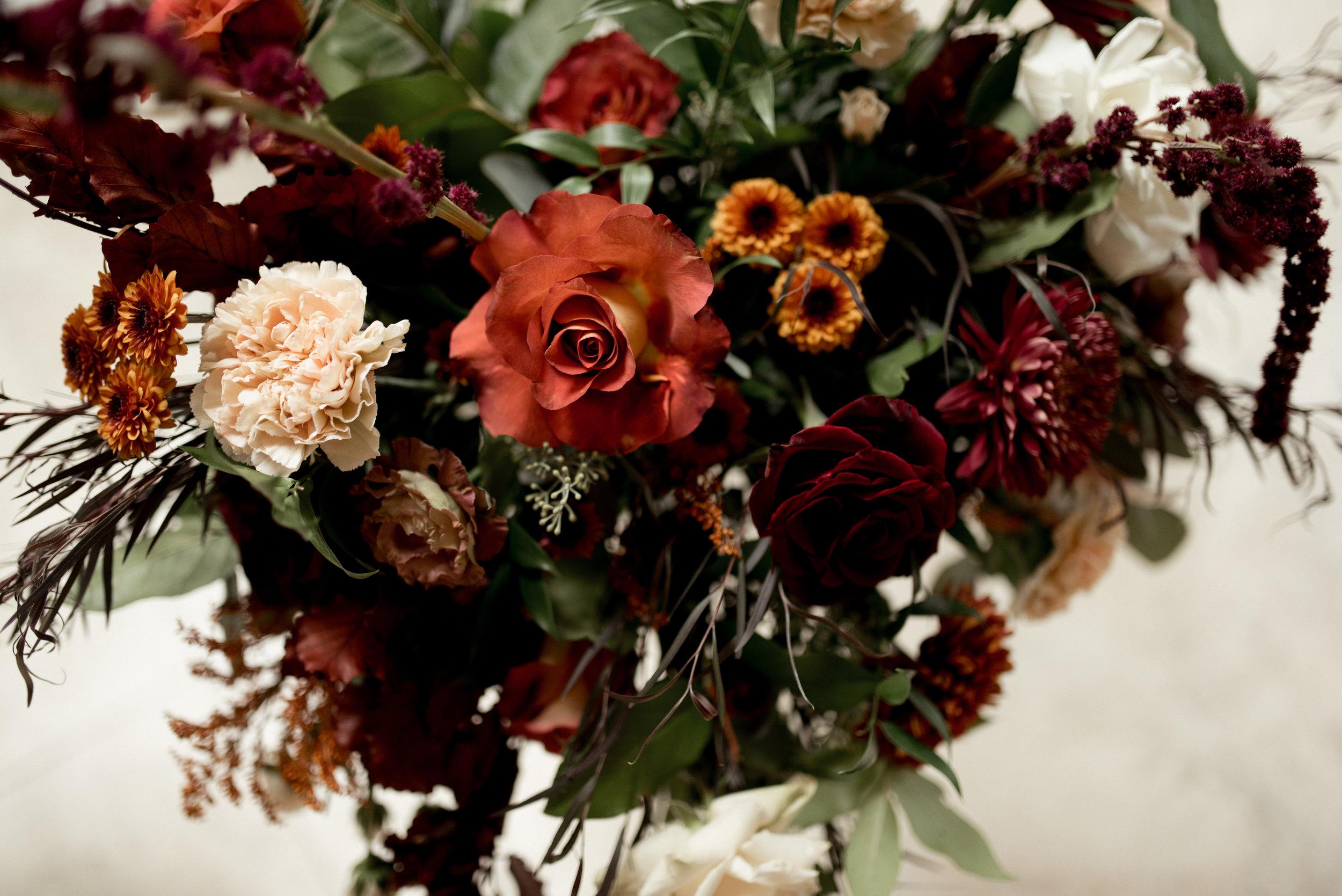 Artigues Wedding-304.jpg