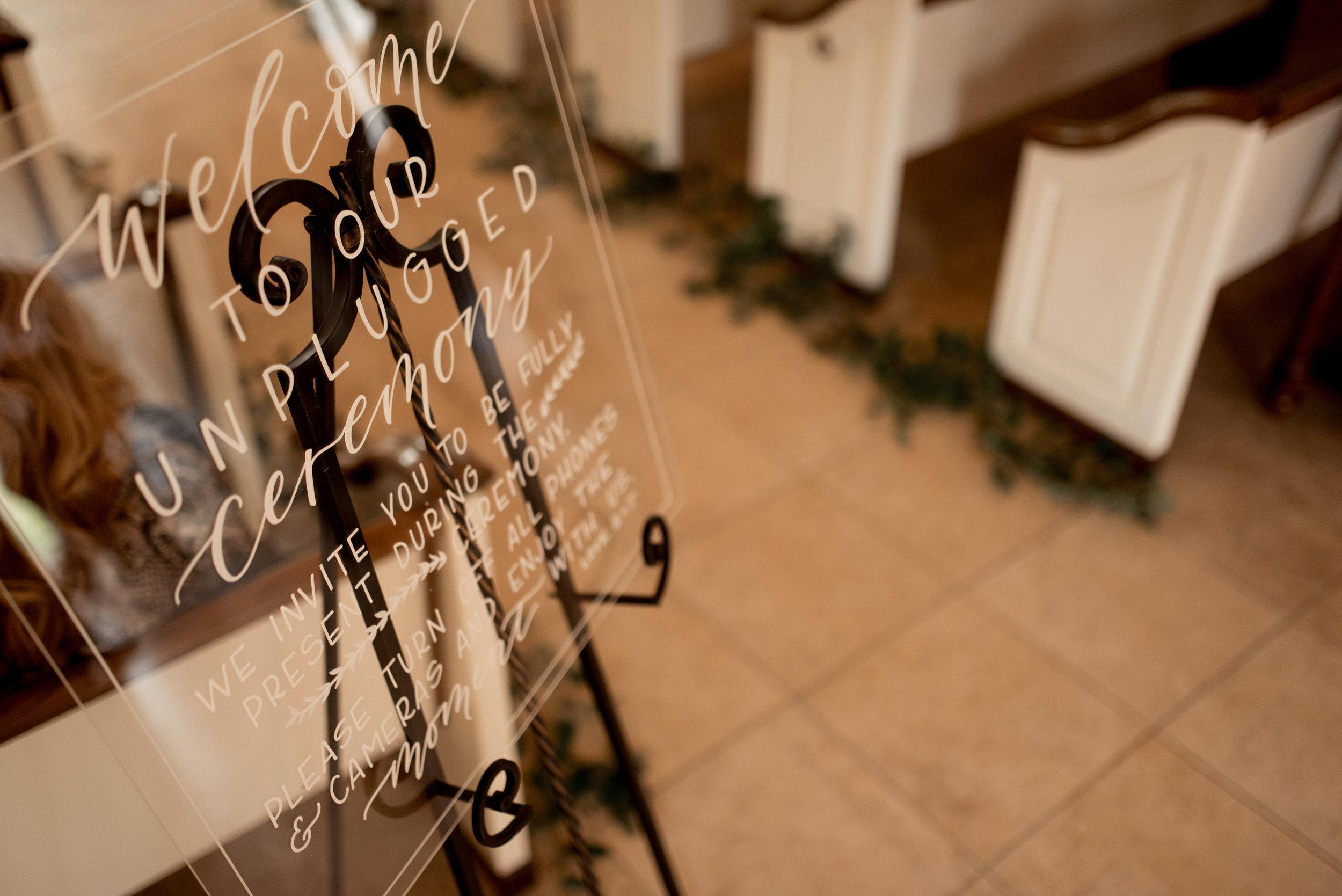 Artigues Wedding-306.jpg