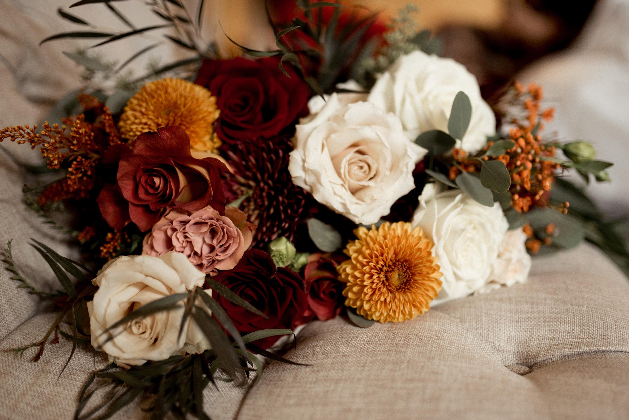 Artigues Wedding-308.jpg