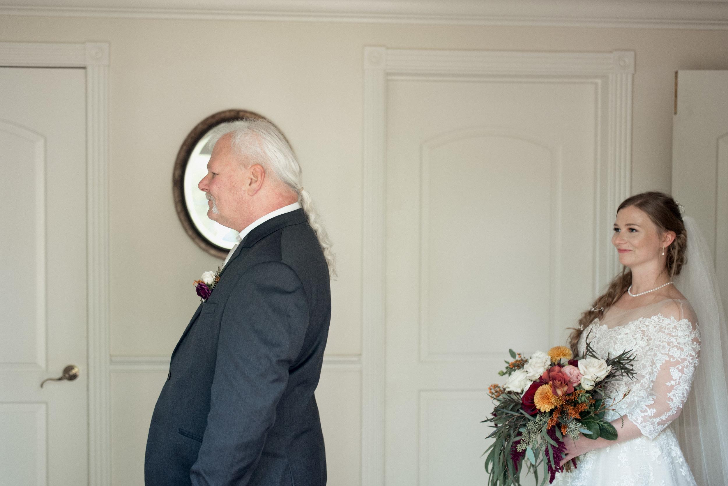 Artigues Wedding-312.jpg
