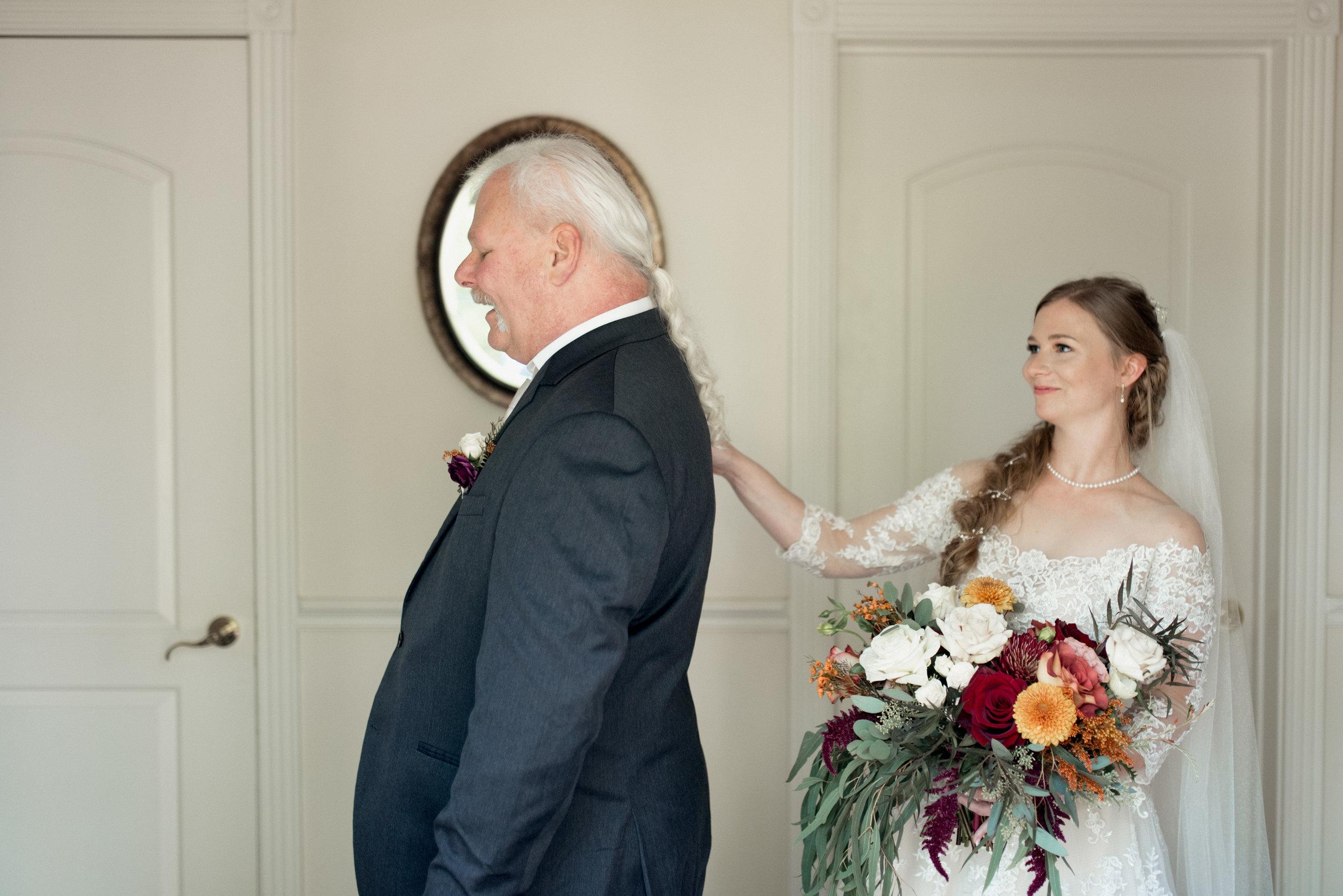 Artigues Wedding-314.jpg