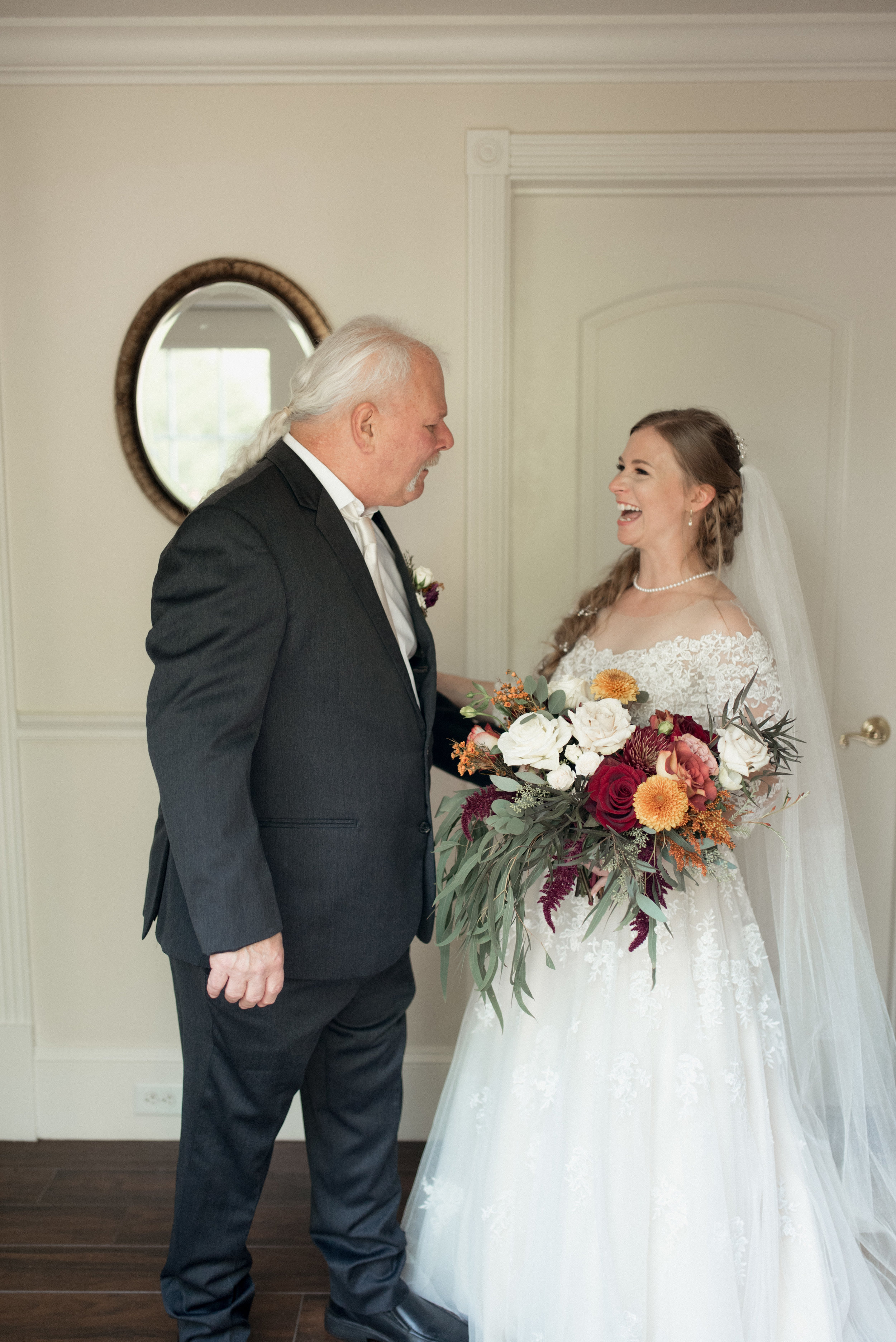 Artigues Wedding-317.jpg