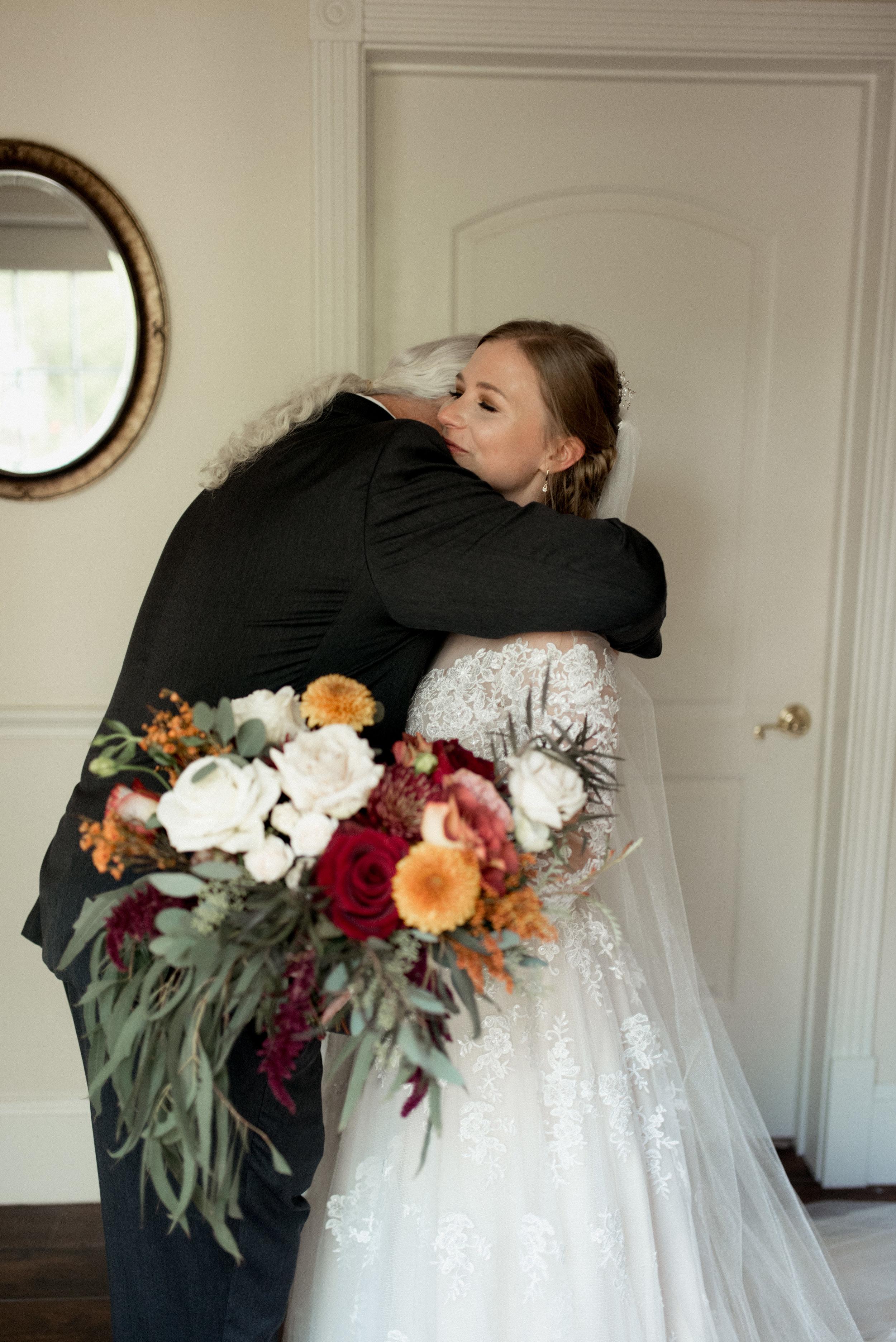 Artigues Wedding-320.jpg