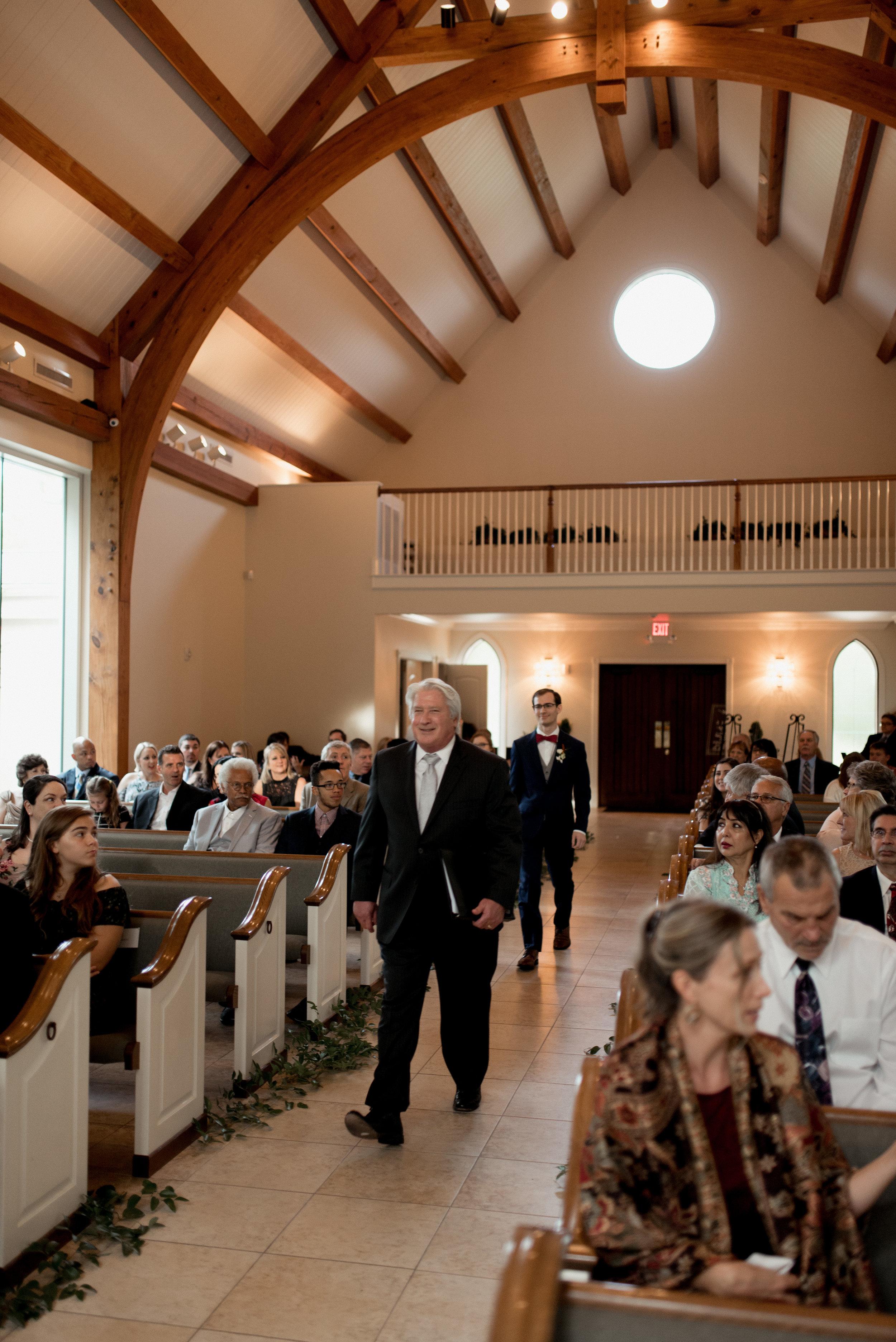 Artigues Wedding-339.jpg