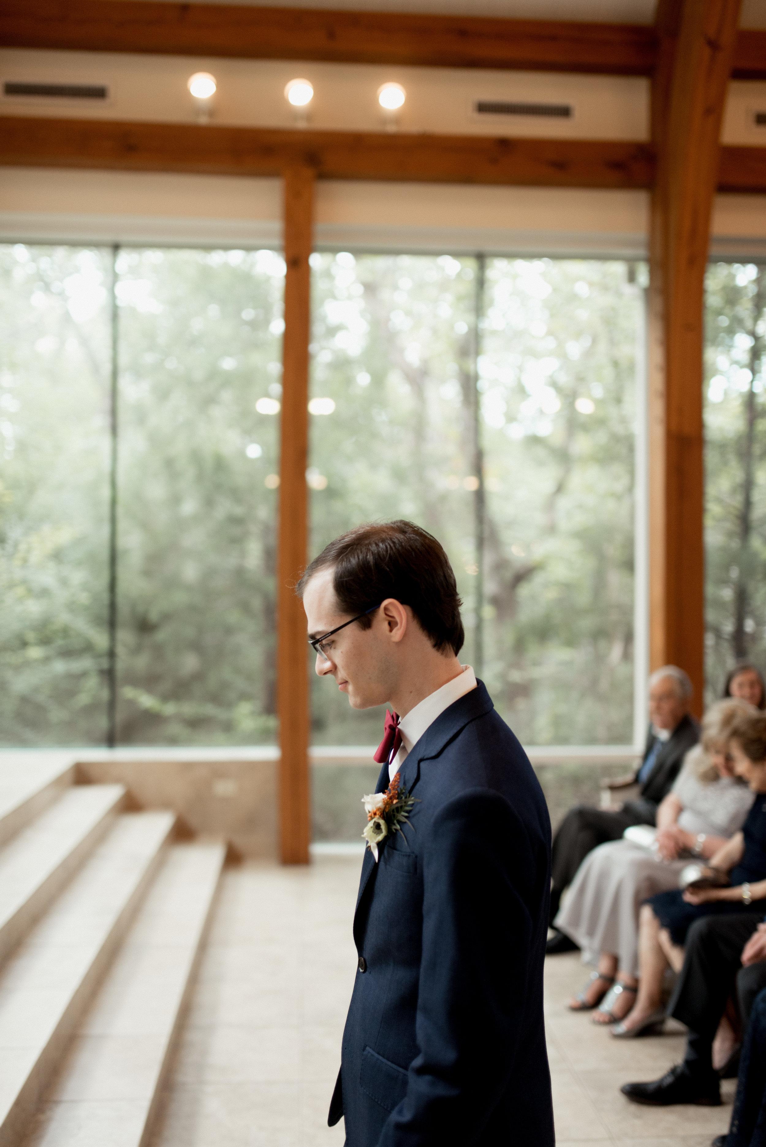 Artigues Wedding-341.jpg