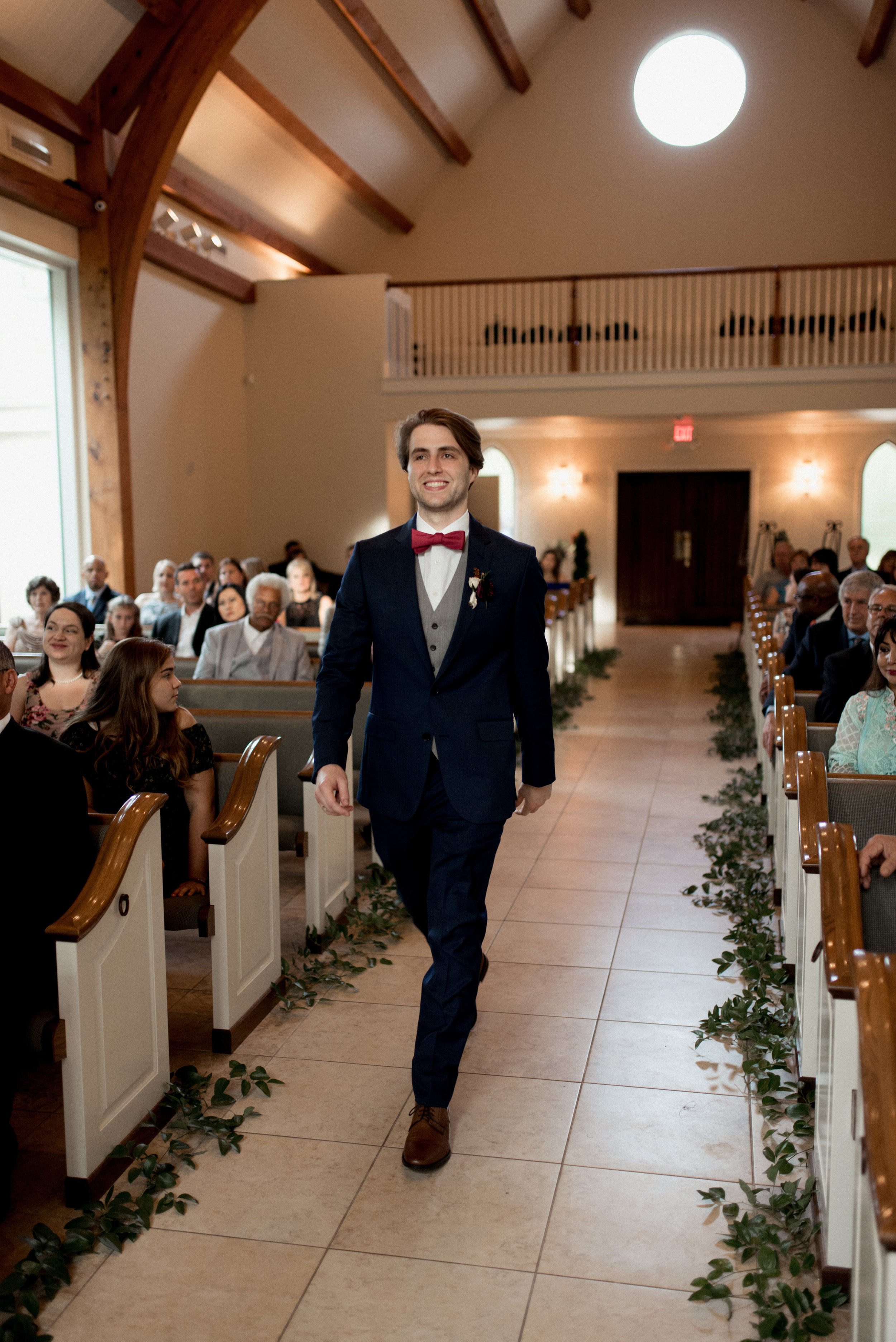 Artigues Wedding-347.jpg