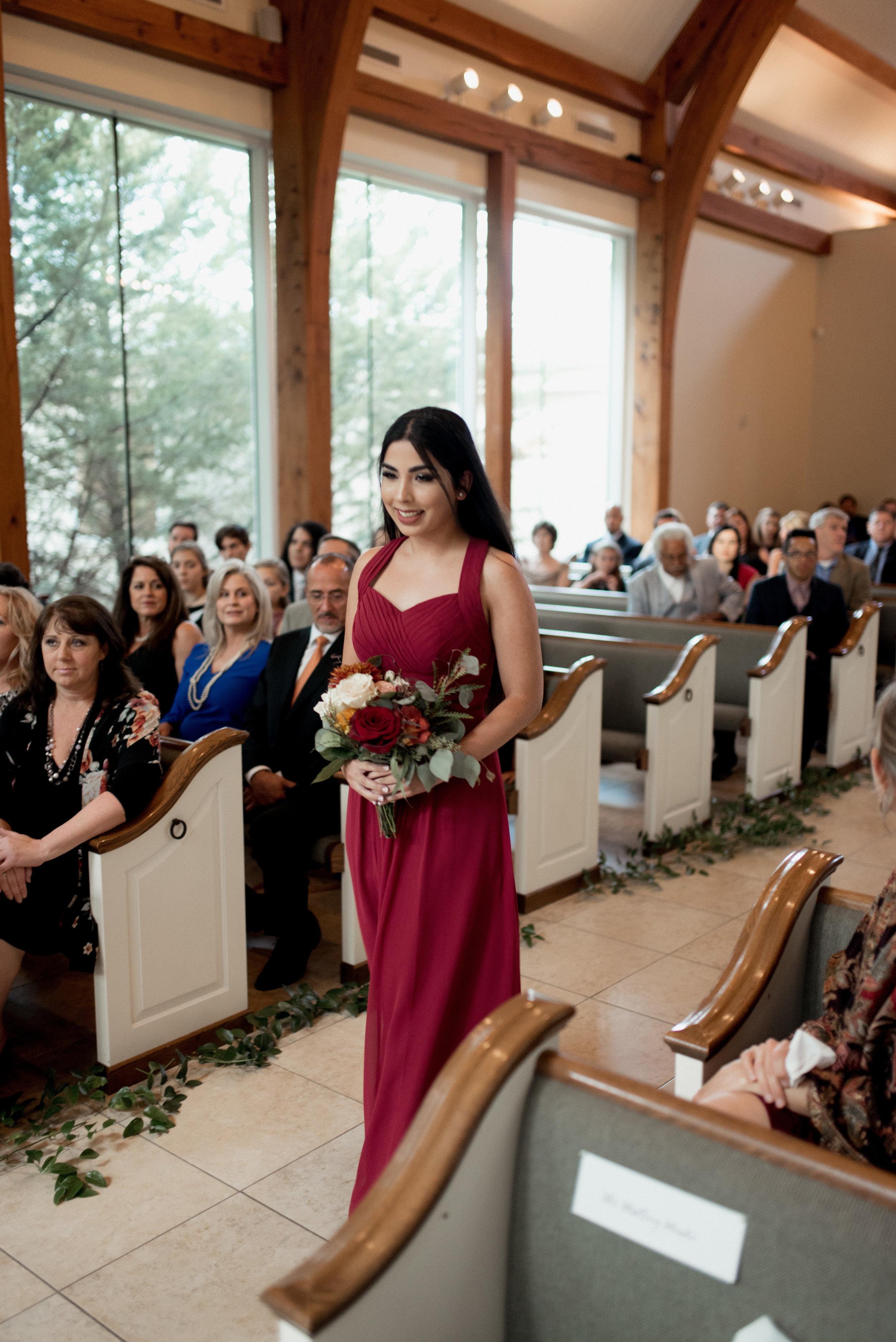 Artigues Wedding-351.jpg