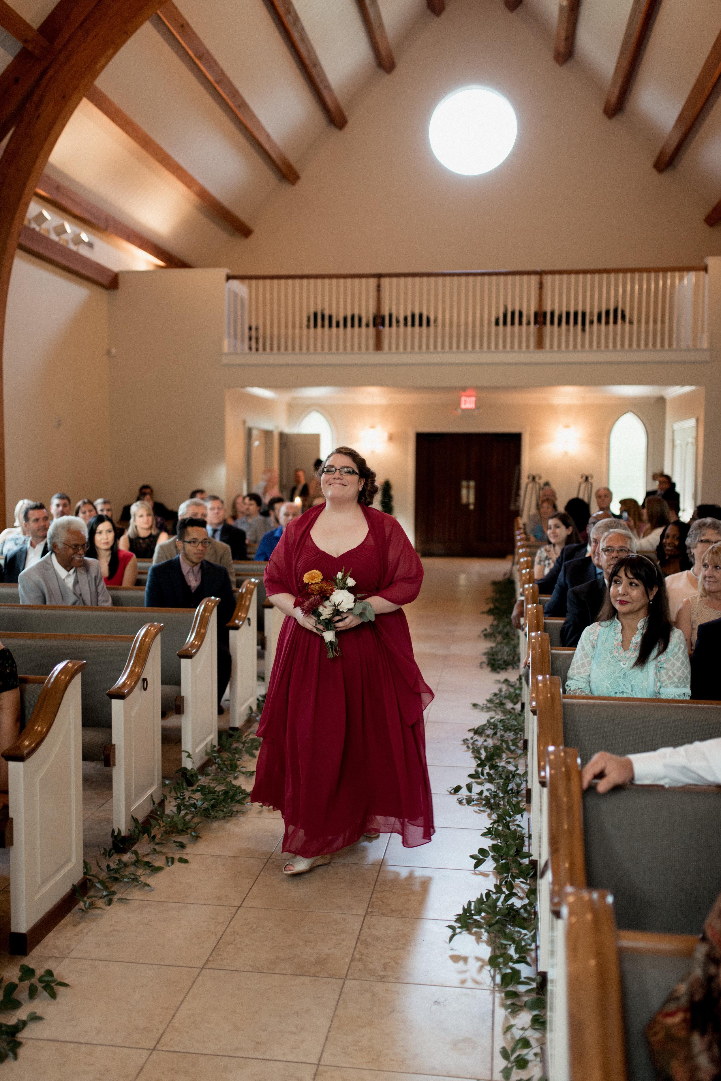 Artigues Wedding-355.jpg