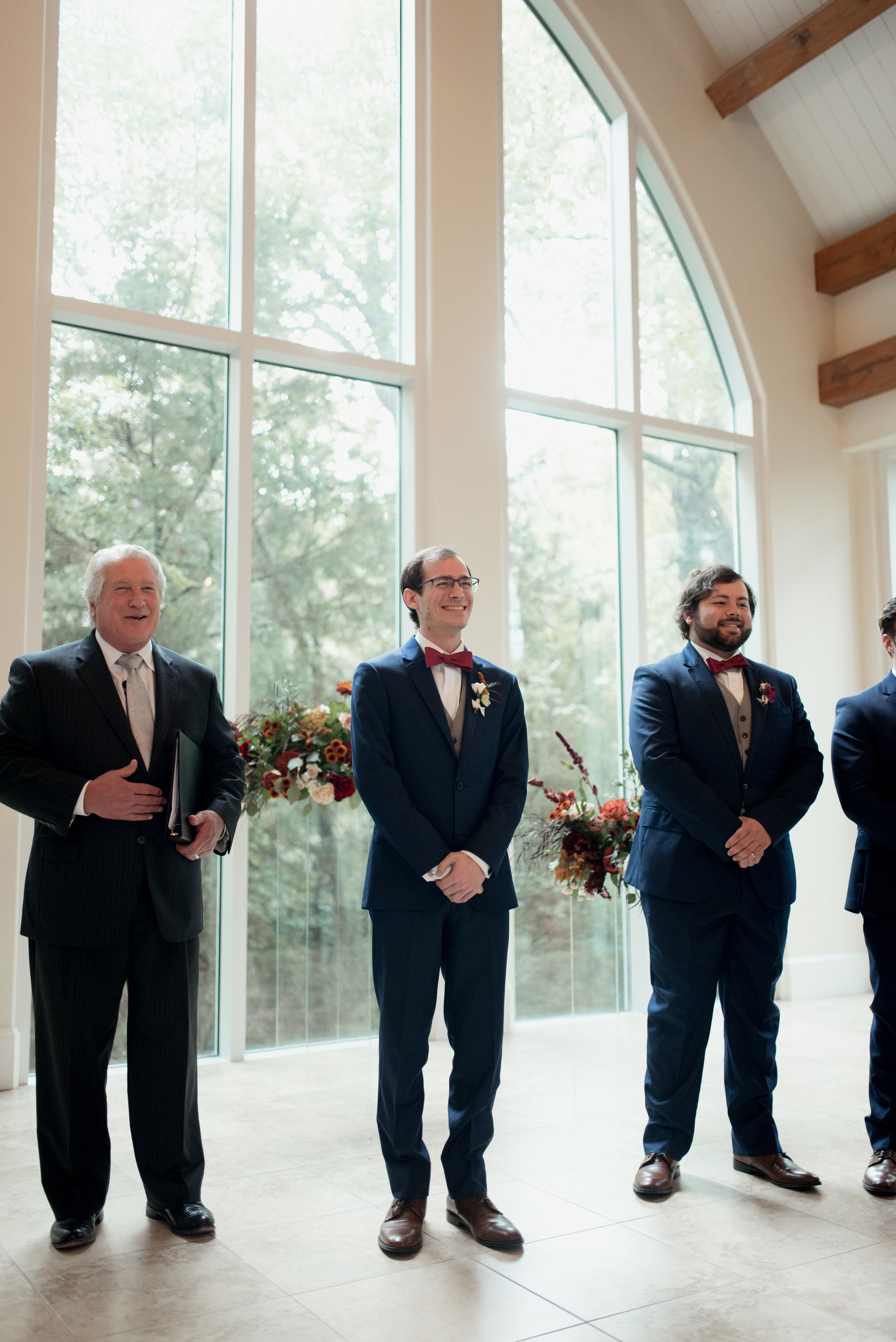 Artigues Wedding-368.jpg