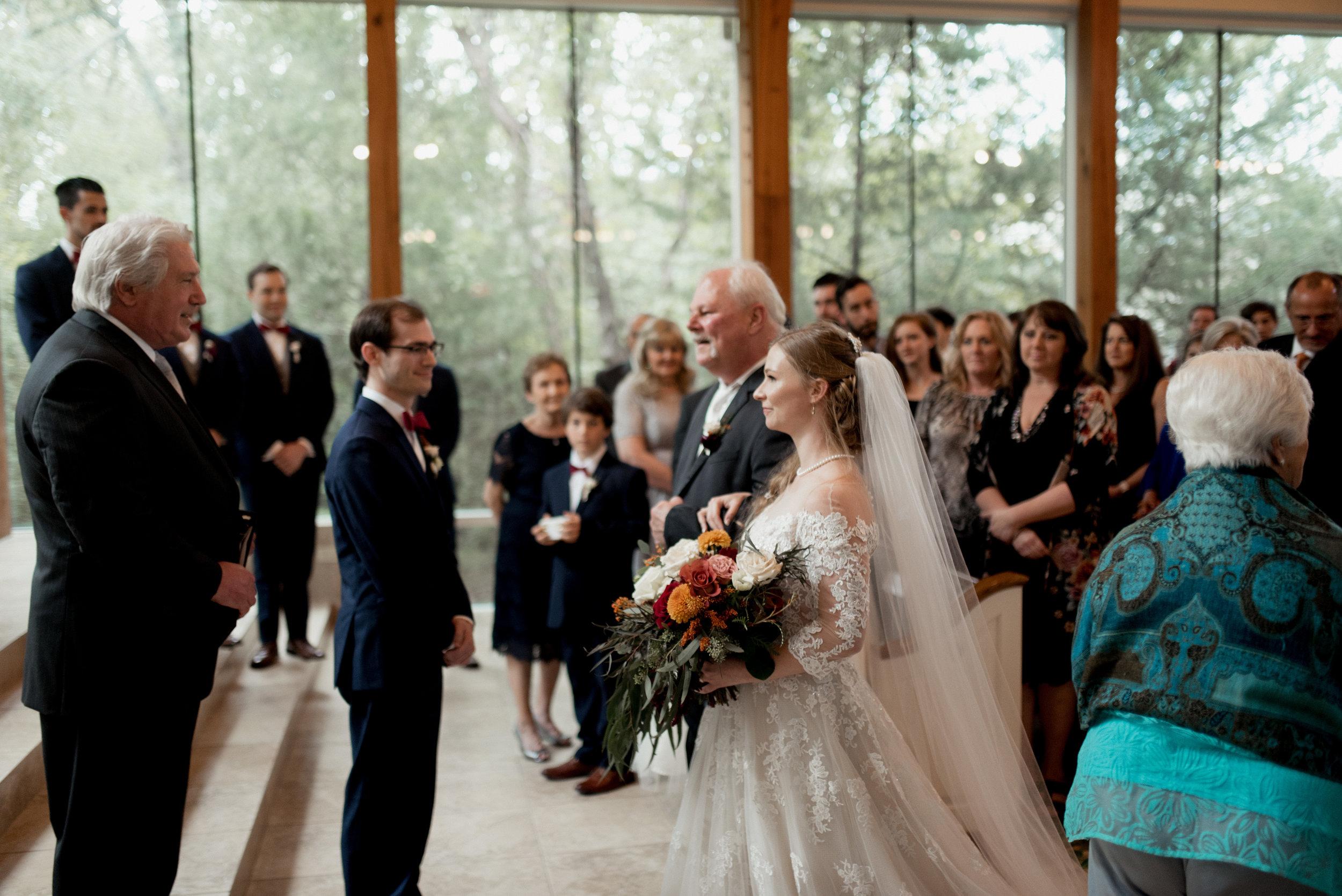 Artigues Wedding-374.jpg