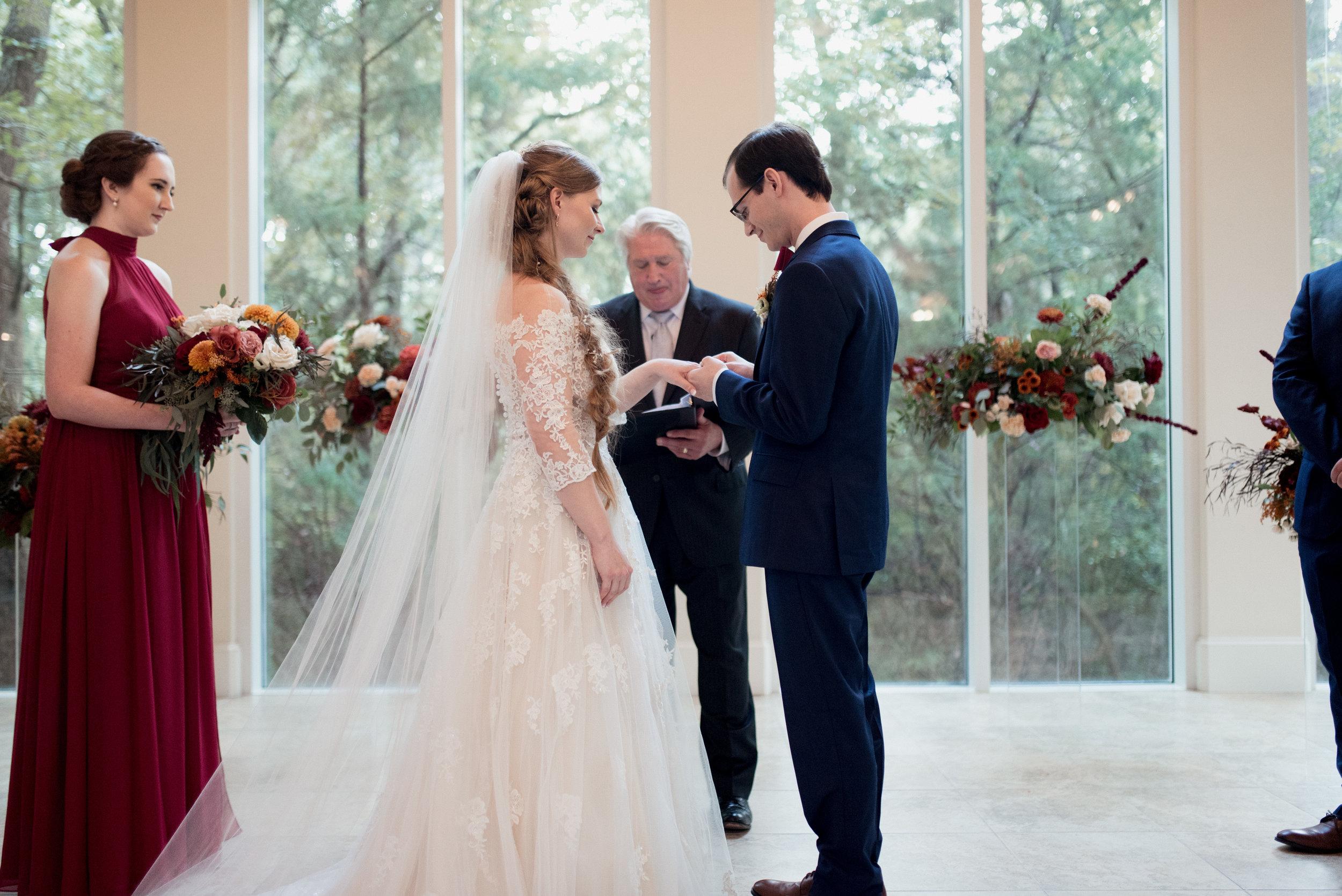 Artigues Wedding-401.jpg