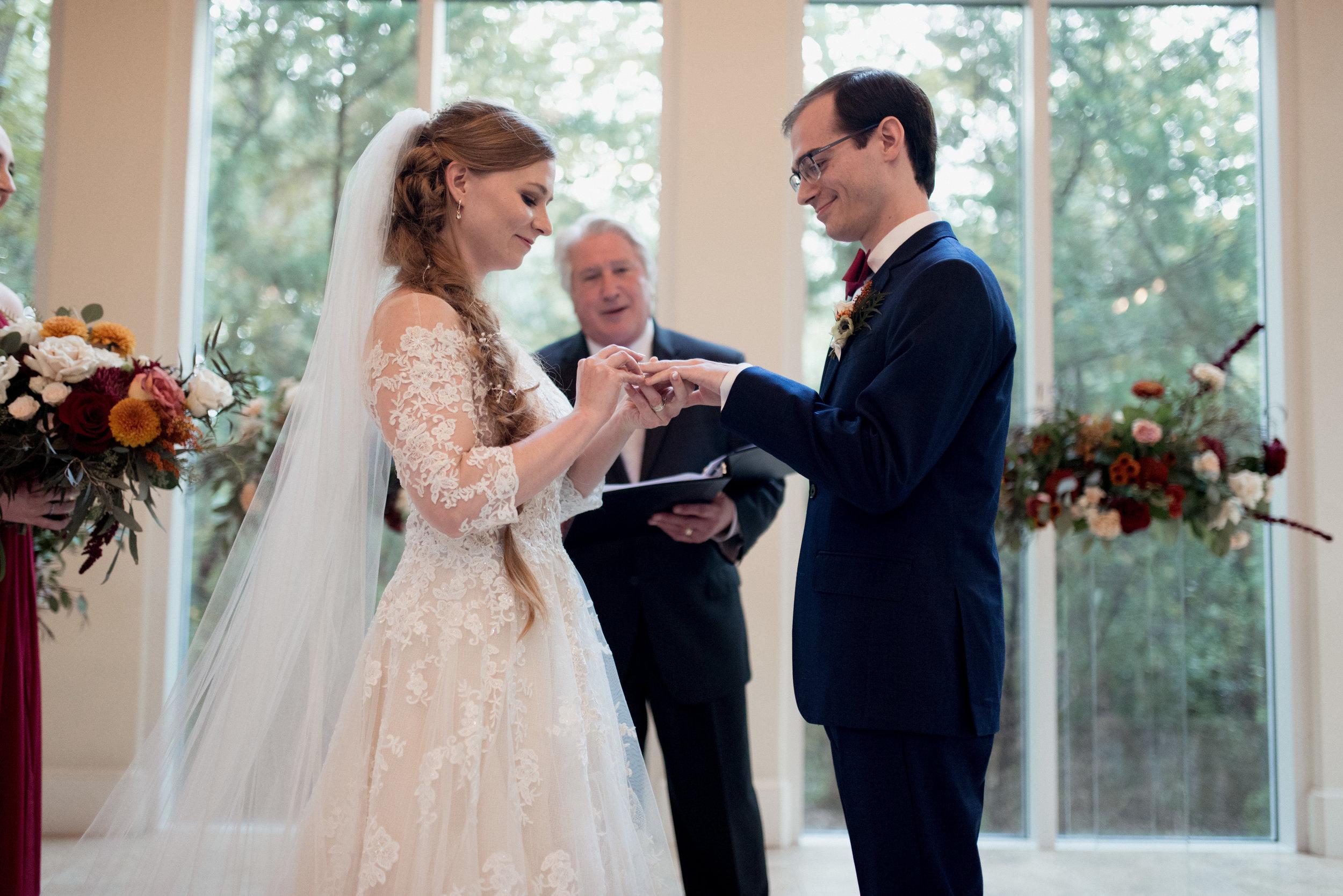 Artigues Wedding-405.jpg