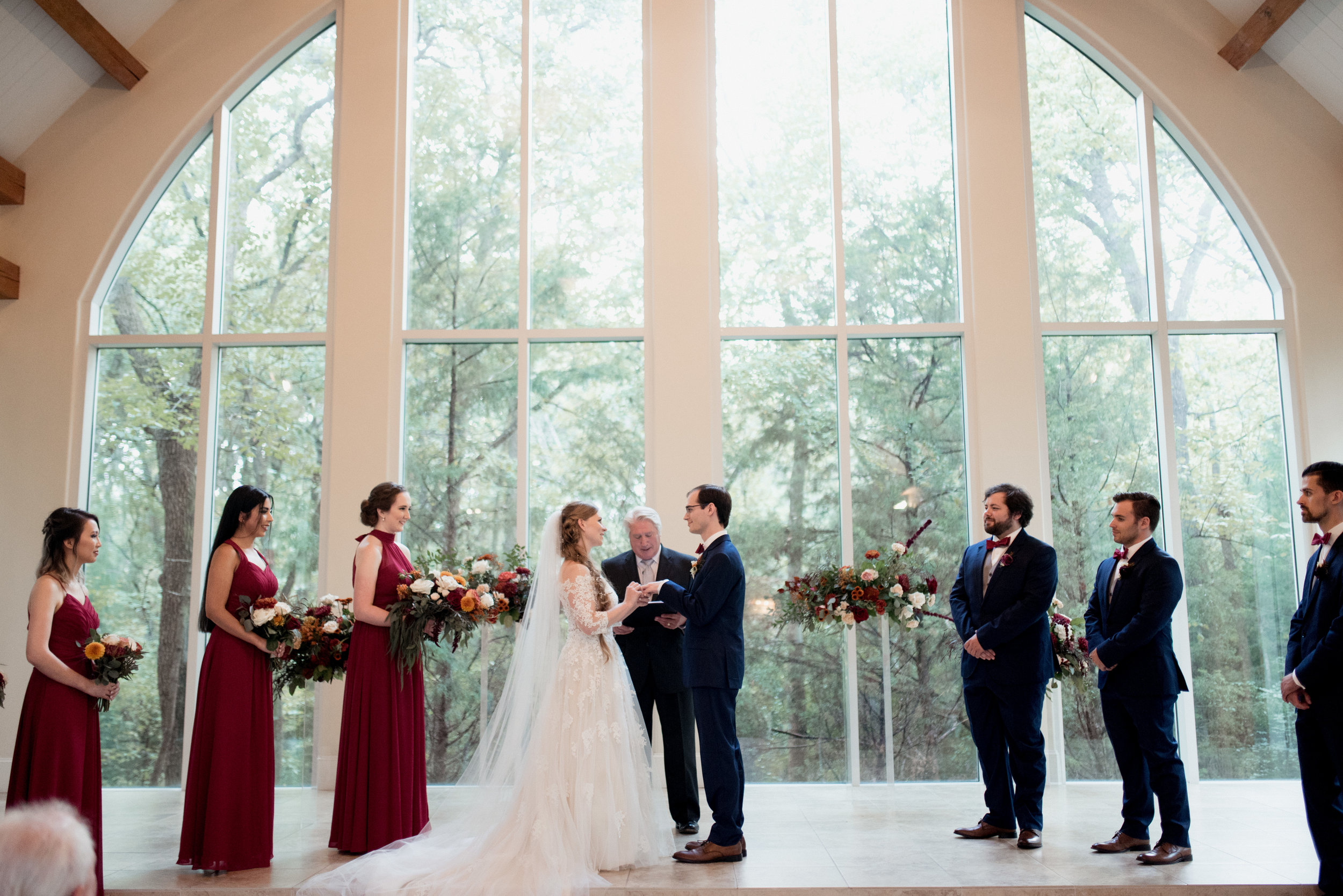 Artigues Wedding-407.jpg