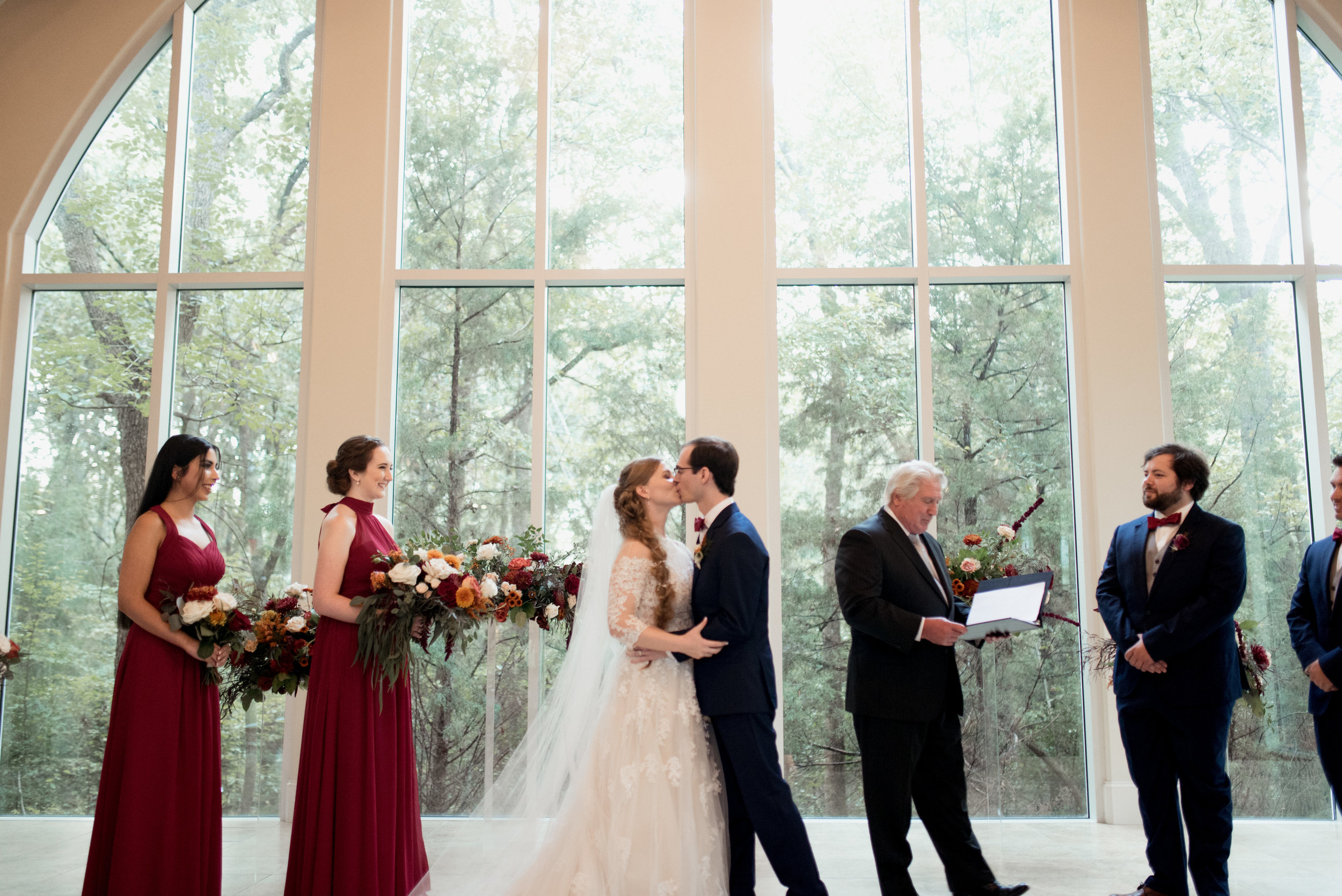 Artigues Wedding-421.jpg
