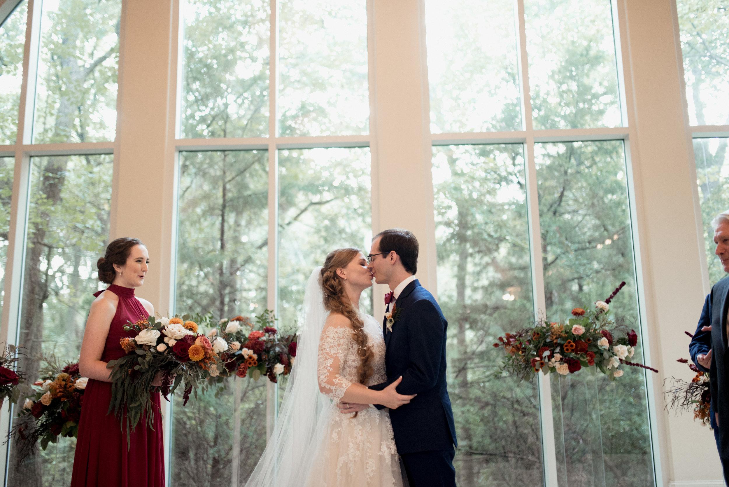 Artigues Wedding-423.jpg