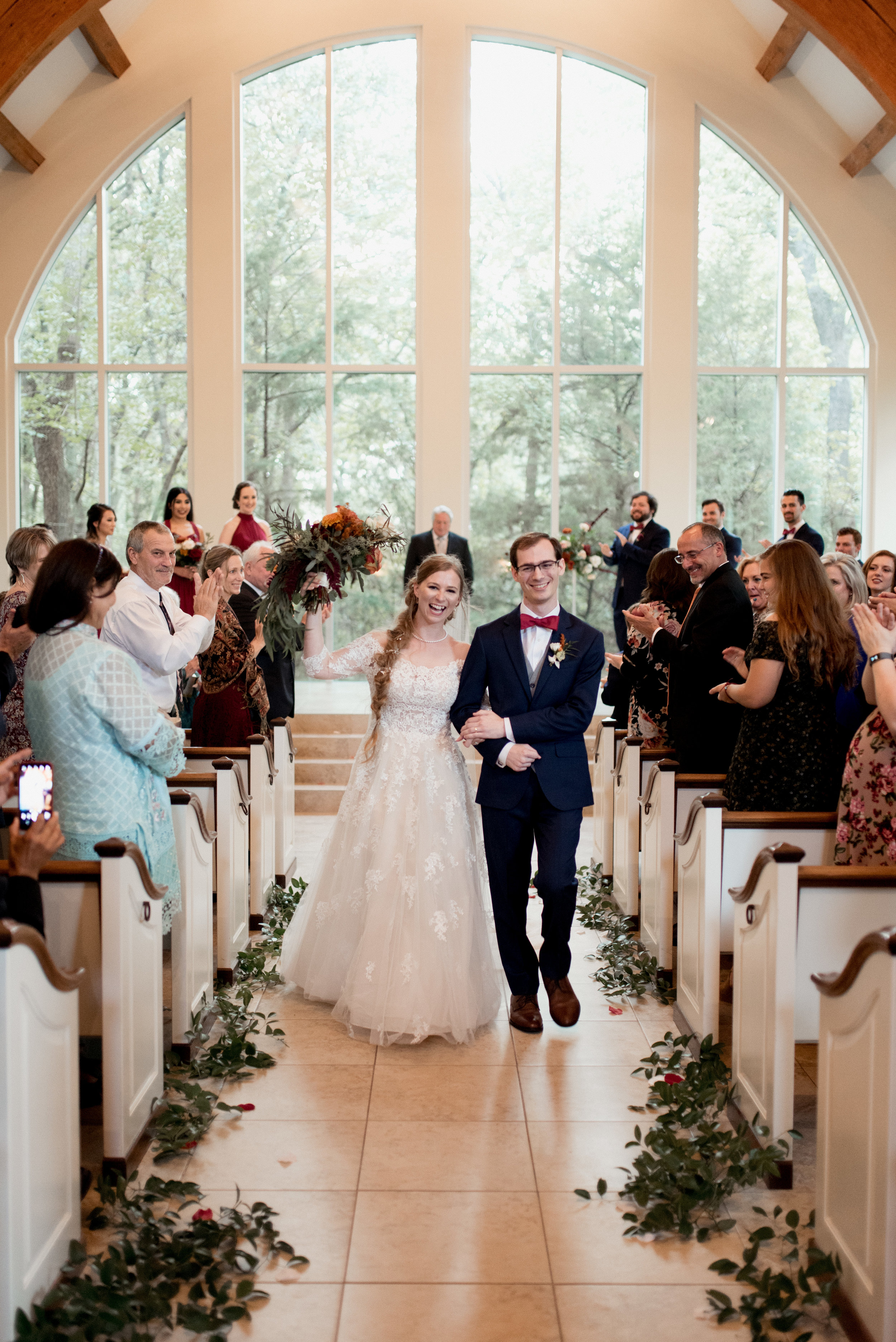 Artigues Wedding-433.jpg