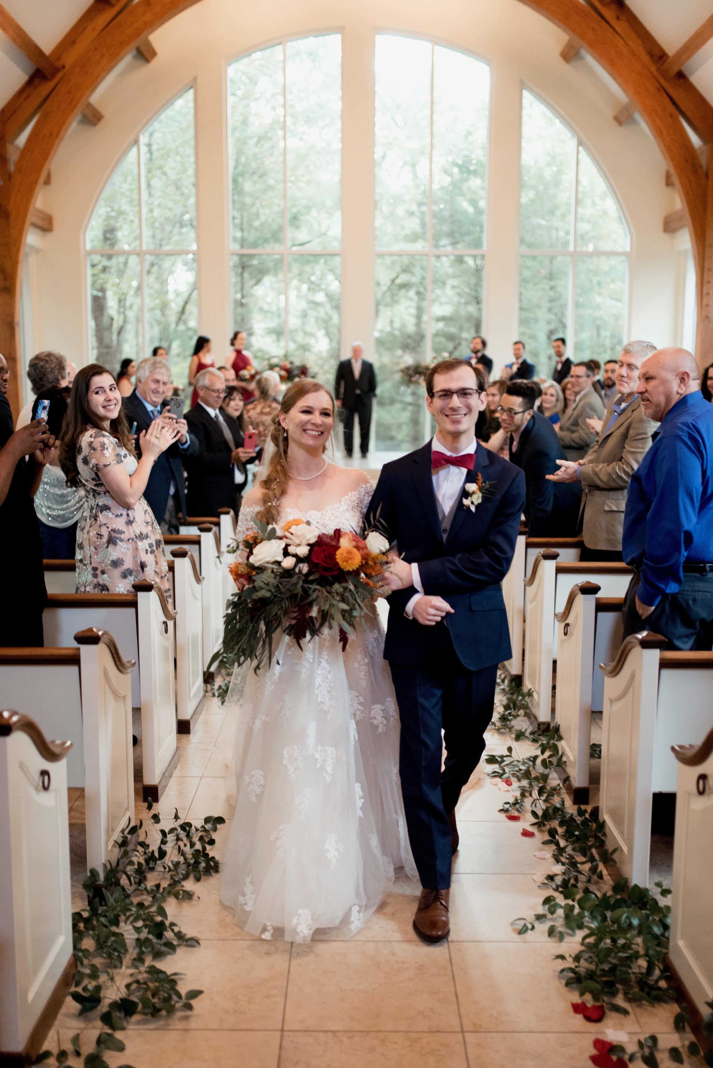 Artigues Wedding-437.jpg