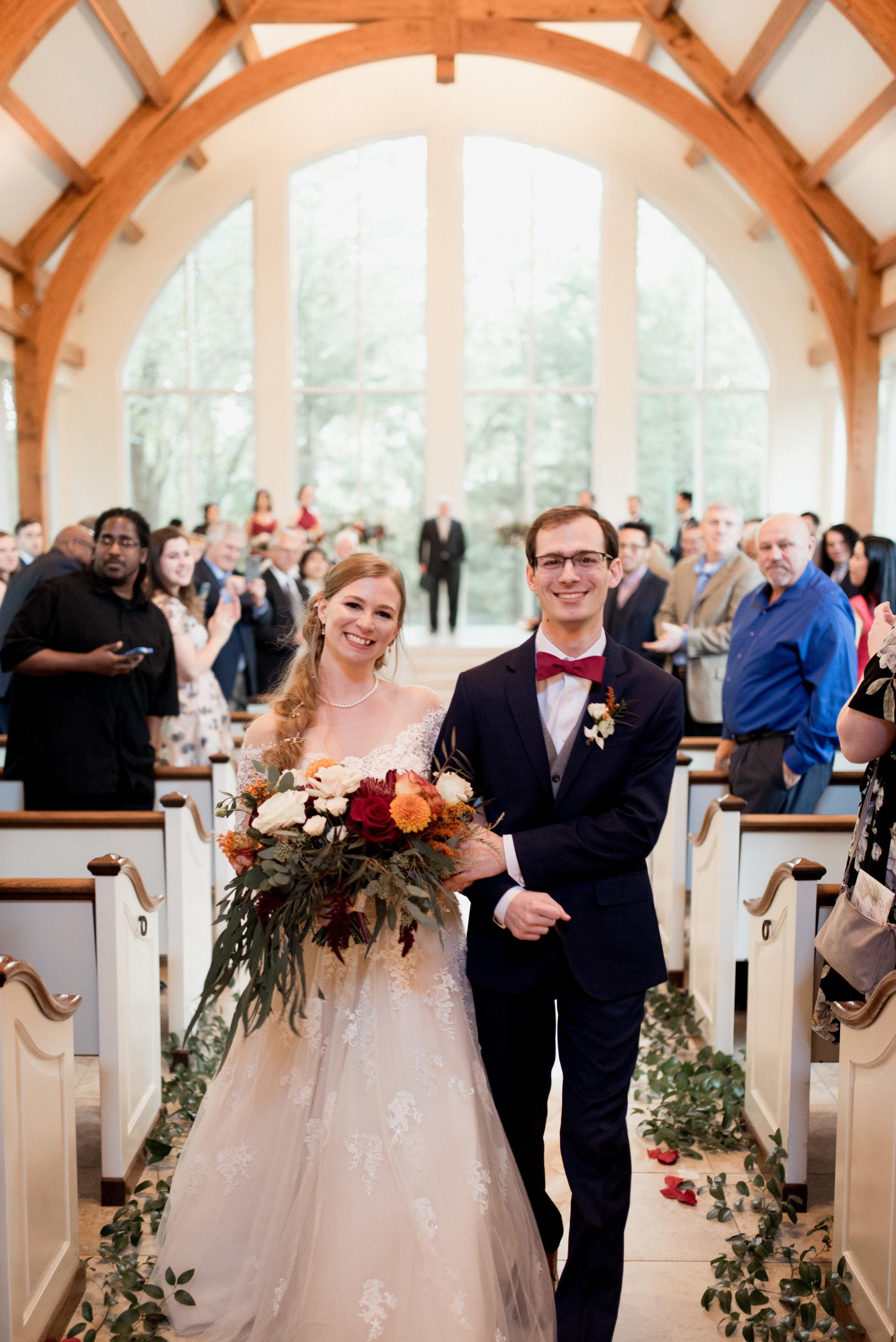 Artigues Wedding-439.jpg
