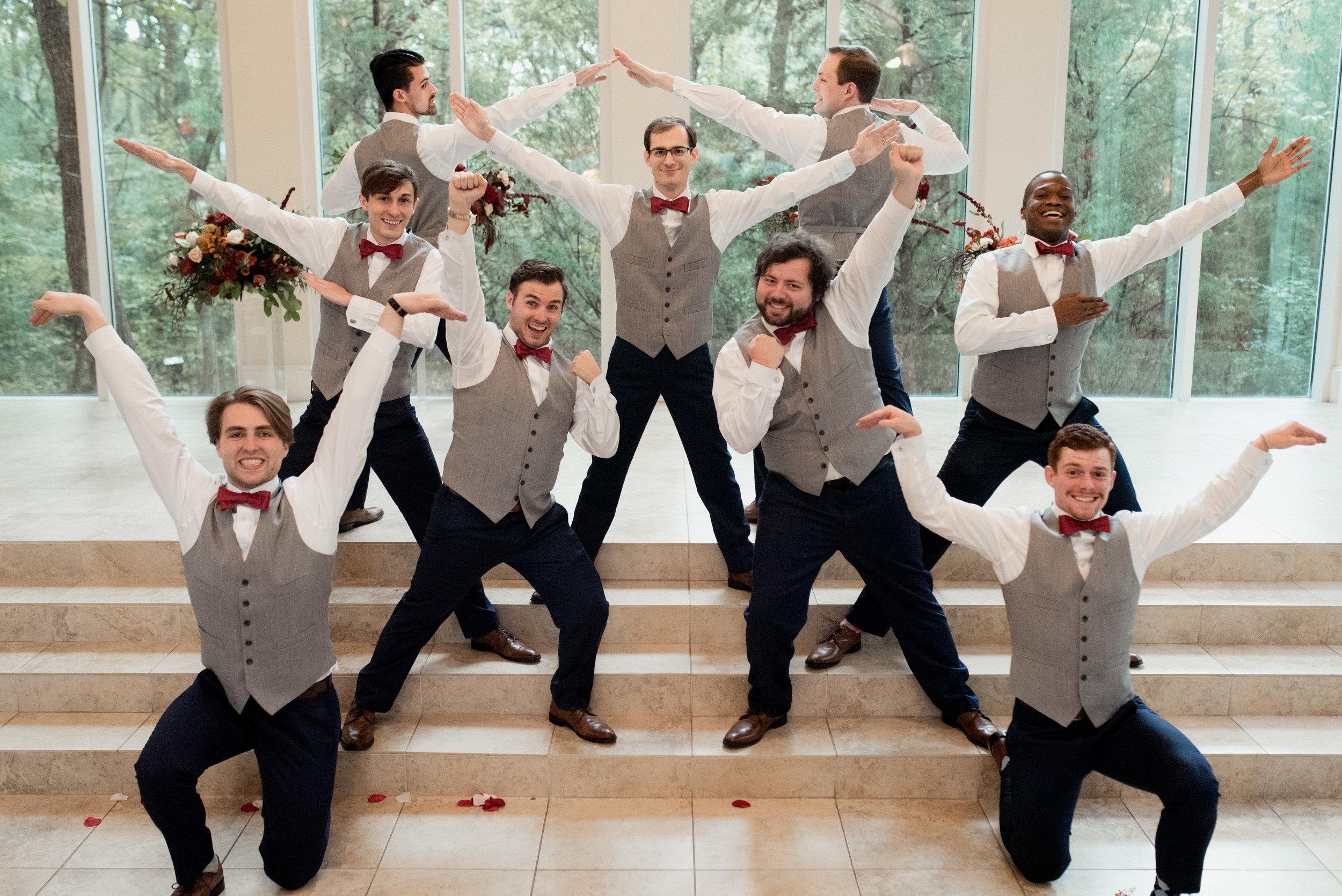 Artigues Wedding-461.jpg