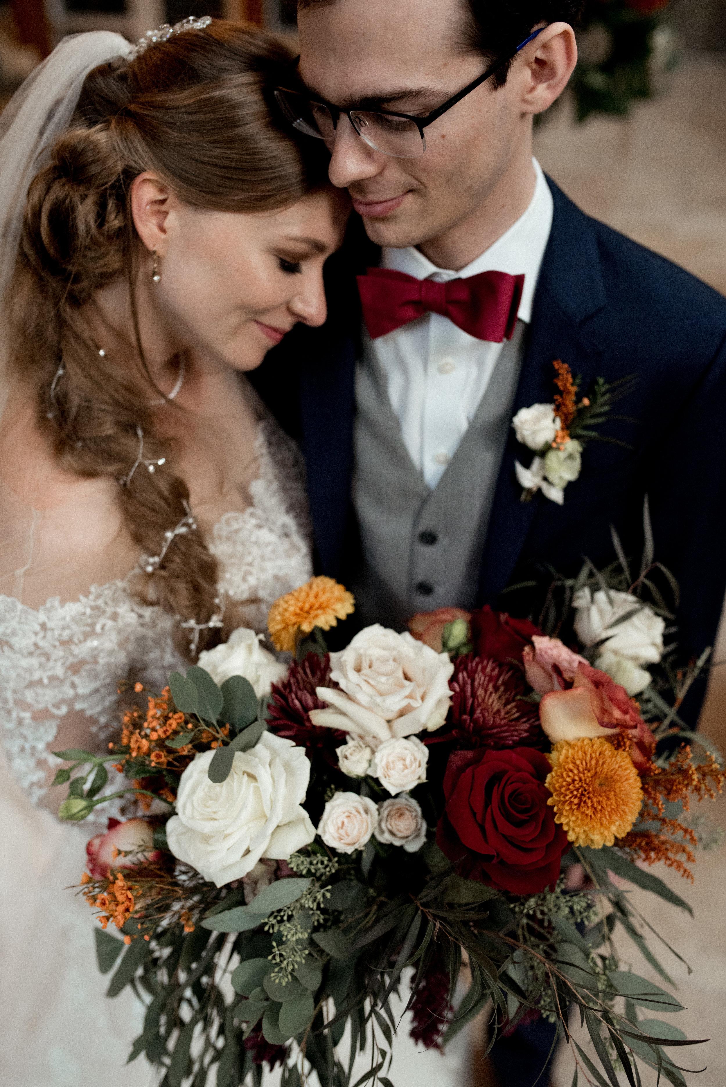 Artigues Wedding-468.jpg