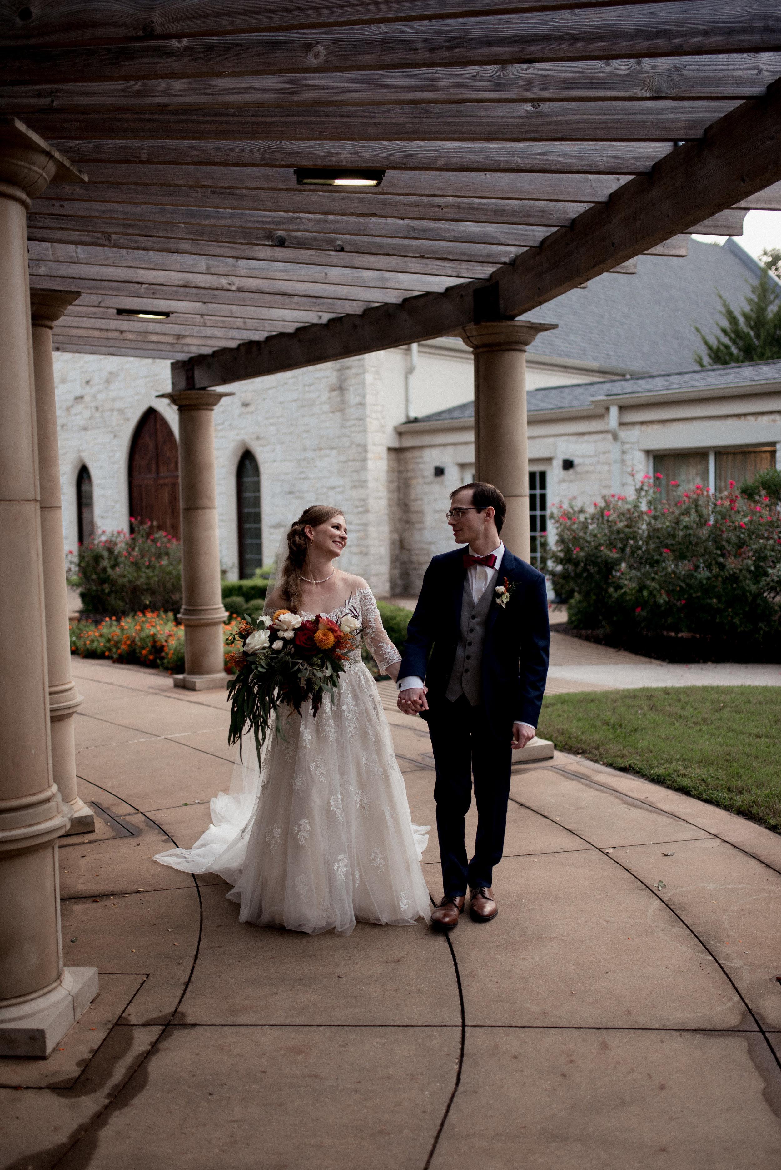 Artigues Wedding-474.jpg