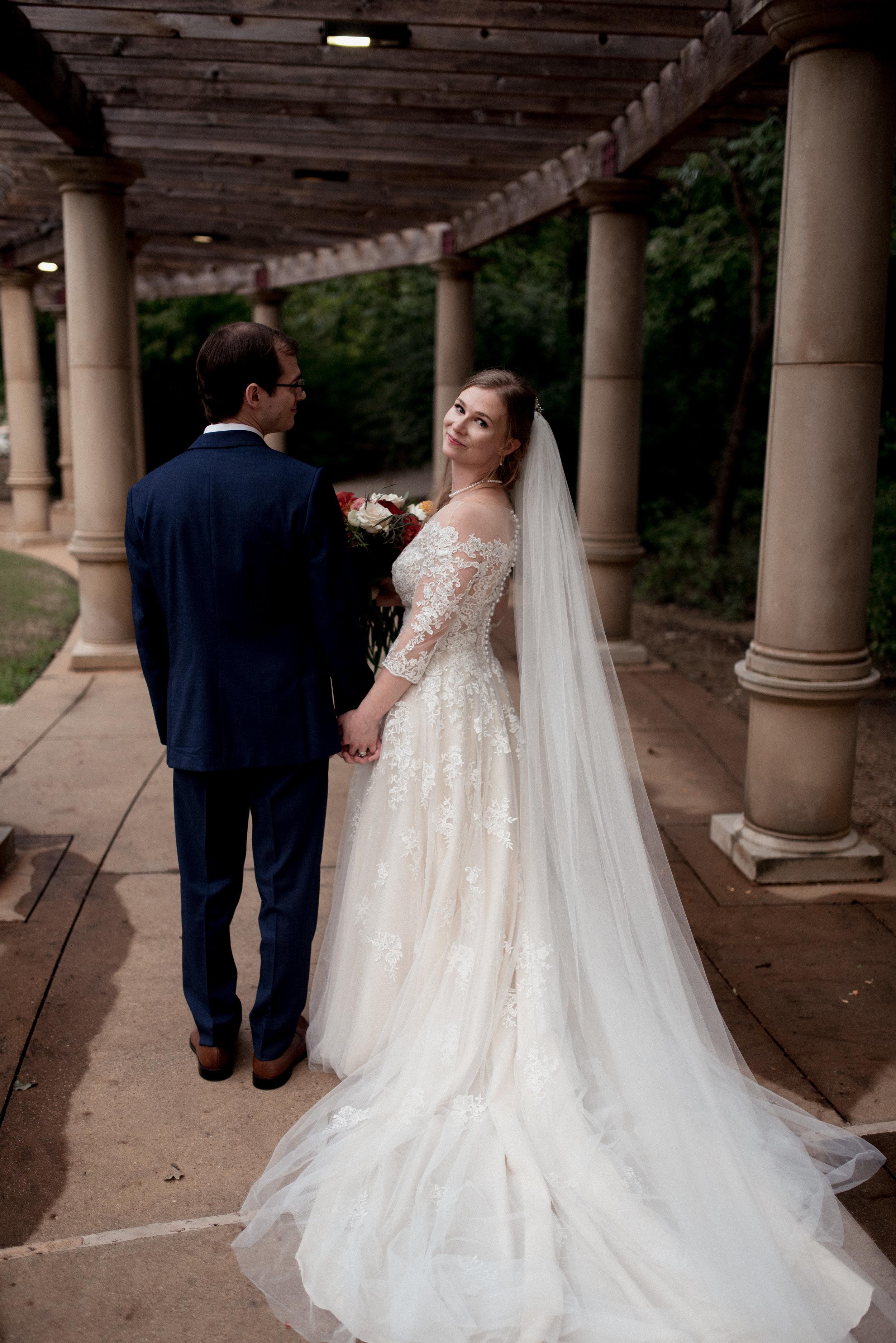 Artigues Wedding-478.jpg